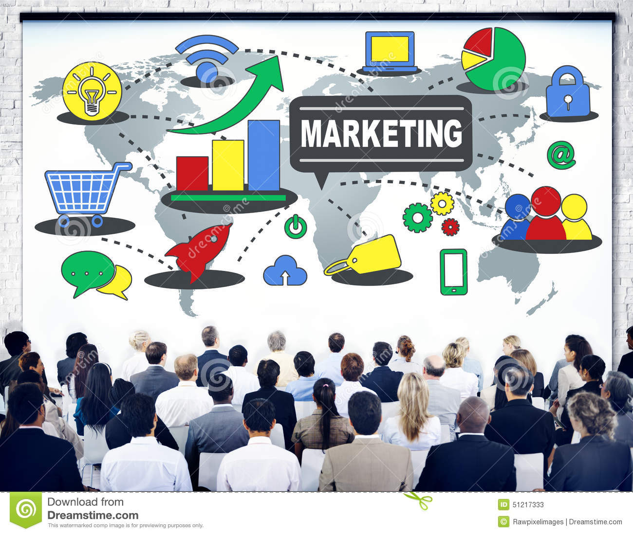market globalization Market drivers one aspect of globalization is the steady convergence of customer needs as customers in different parts of the world increasingly demand similar.