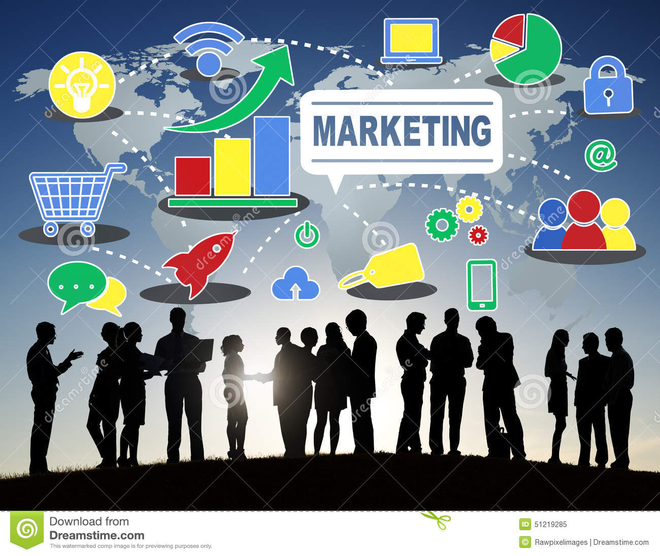 advertising as an enormous global business Global advertising, for a media brand, is a tough nut to crack: it requires massive  global reach and the ability to attract the limited number of.