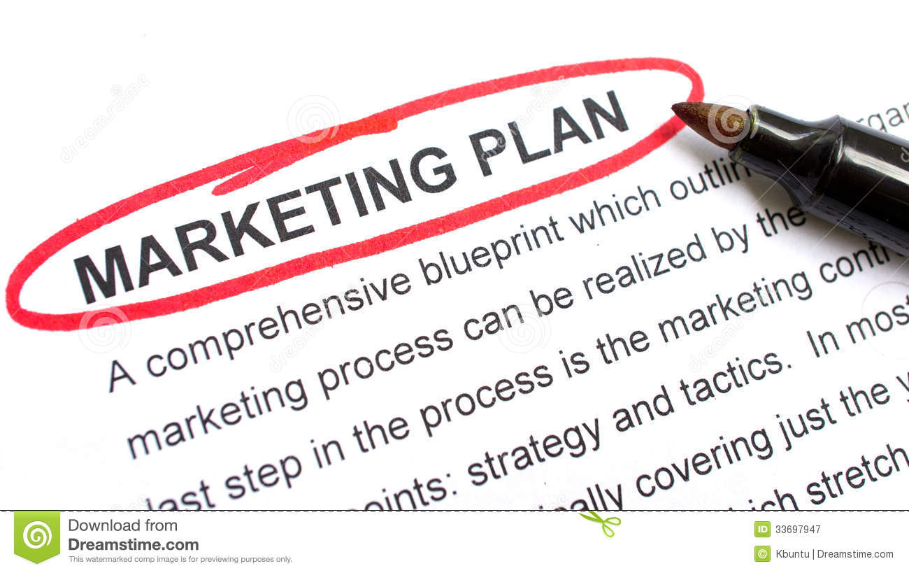 red lobster marketing plan My take on the new brand plan for red lobster is that the proof planks are roughly: fresh fish, grilling, and lobster  marketing is about crowd building.