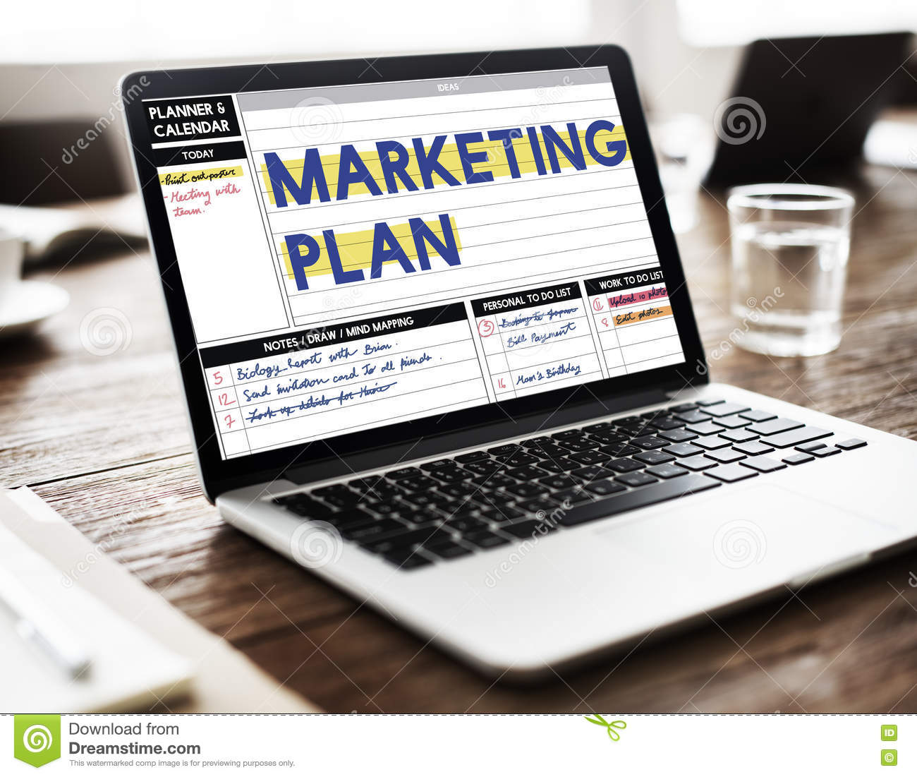 cause related marketing tactic or strategy marketing essay Download pdf pdf download for cause-related marketing: ethics and the  ecstatic  strategic marketing for charitable organisations health marketing   fatal strategies london:  life in fragments: essays in postmodern morality  oxford.