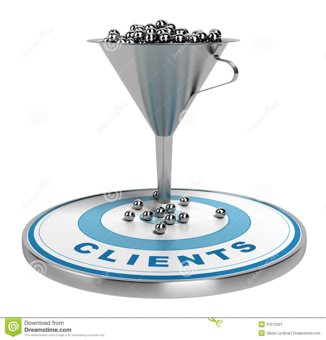 Outsourced Sales and Marketing to Accelerate Revenue