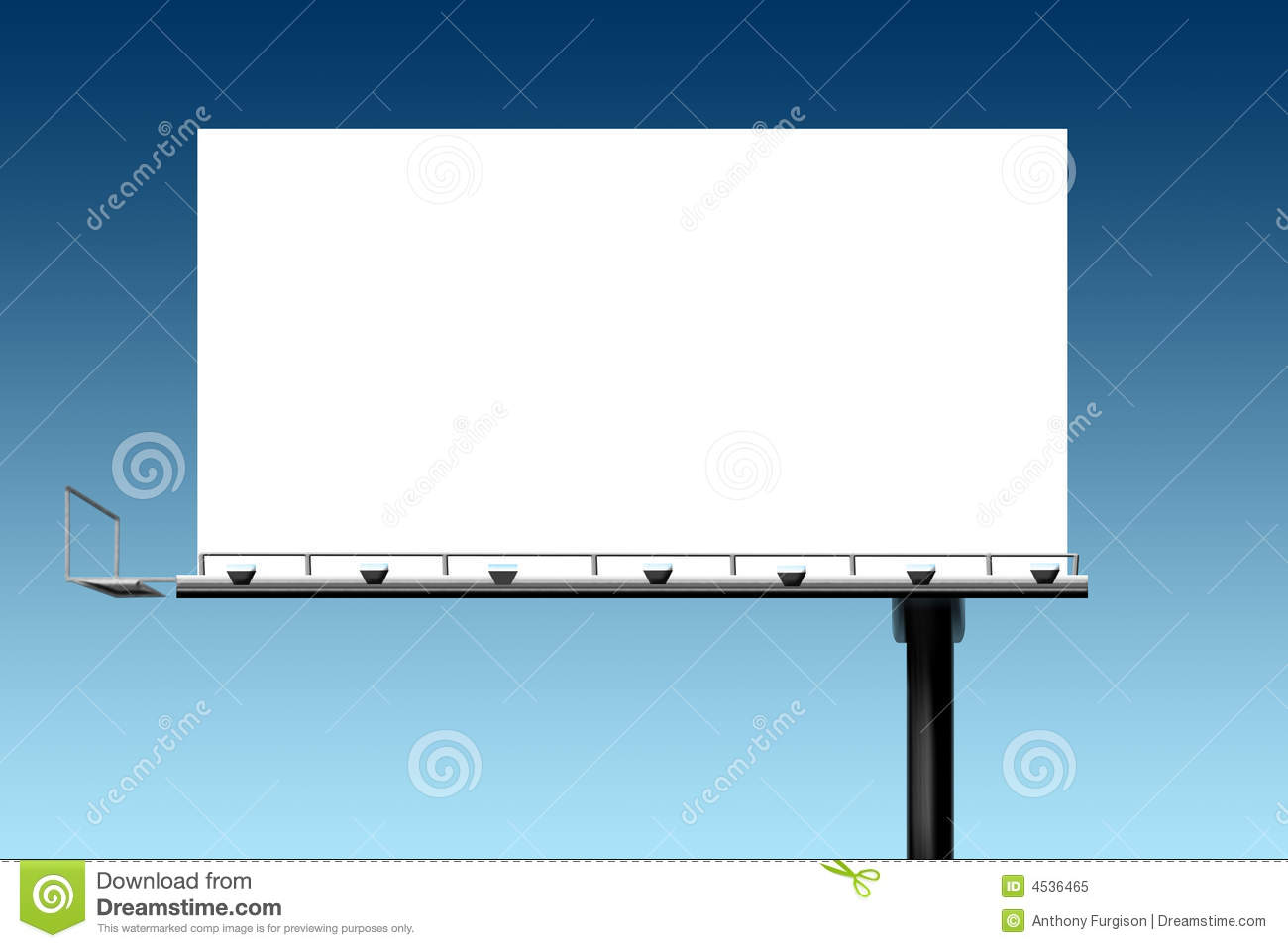 Free Billboard Branding Mockup Designs in addition Two Bus Shelter Mockups in addition Collectionbdwn Blank Hanging Banner likewise Isc Marketing Ex le Of Launching Plan as well Stock Image Outdoor Advertising Billboards Sky Background Image31357811. on outdoor billboard template