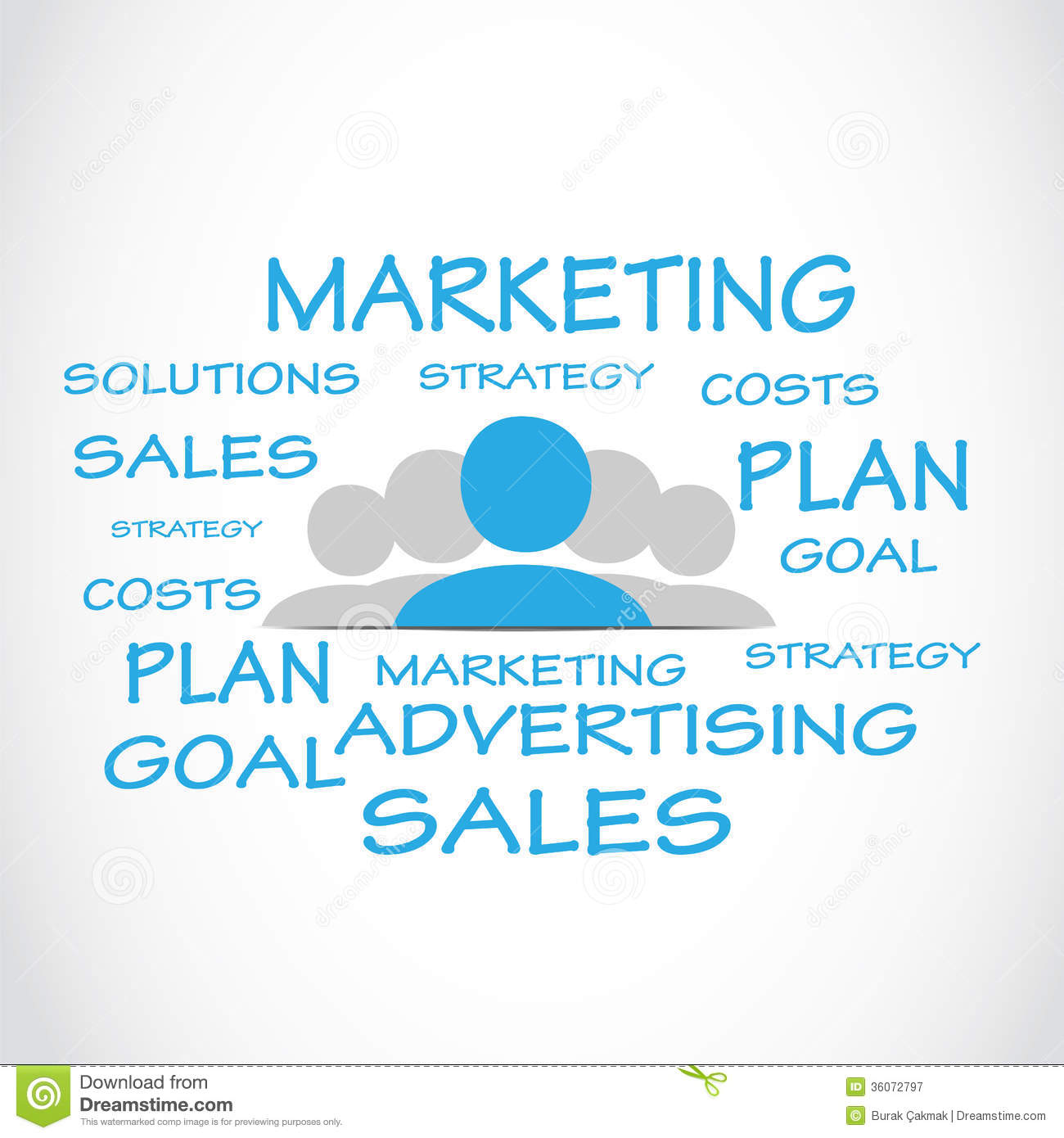 the marketing plan background The area of marketing planning involves forging a plan for a firm's marketing activities a marketing plan can also pertain to a specific product,.
