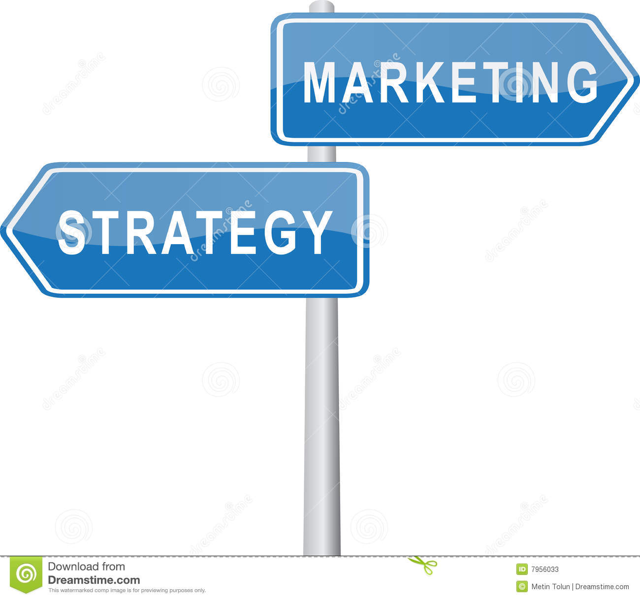 charity shop marketing strategy An example of a marketing plan spree marketing strategies general will introduce a new product, the innovative spree watch, using penetration pricing.