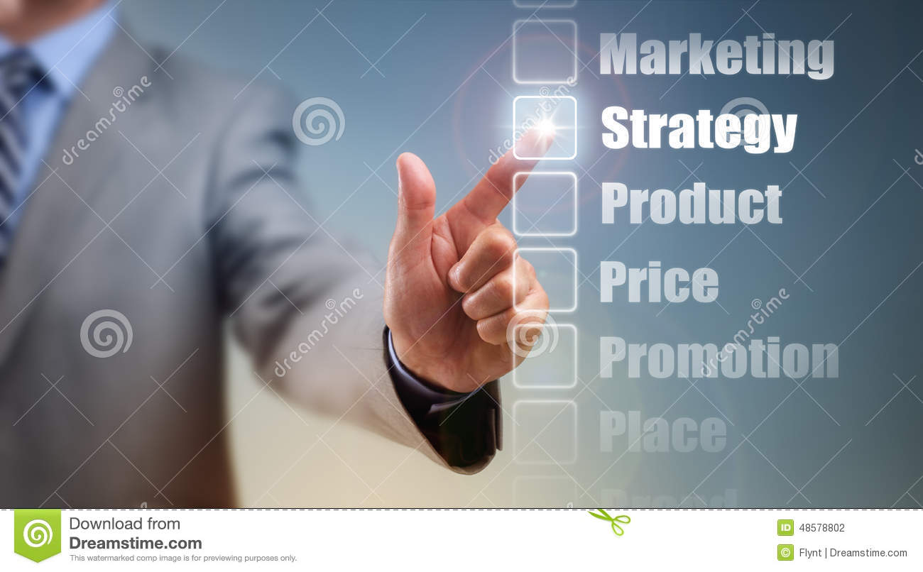 marketing strategy affects product place price Marketing and promotion strategies product price promotion place people learn more about online marketing strategies.
