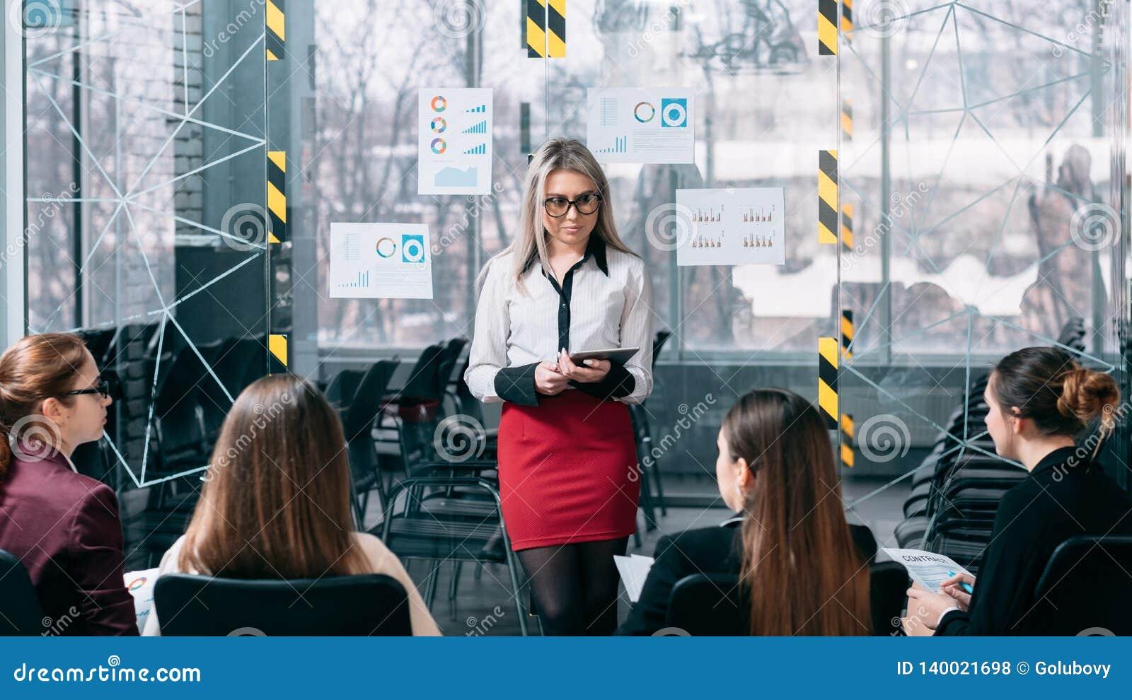 Marketing strategy seminar presentation comments