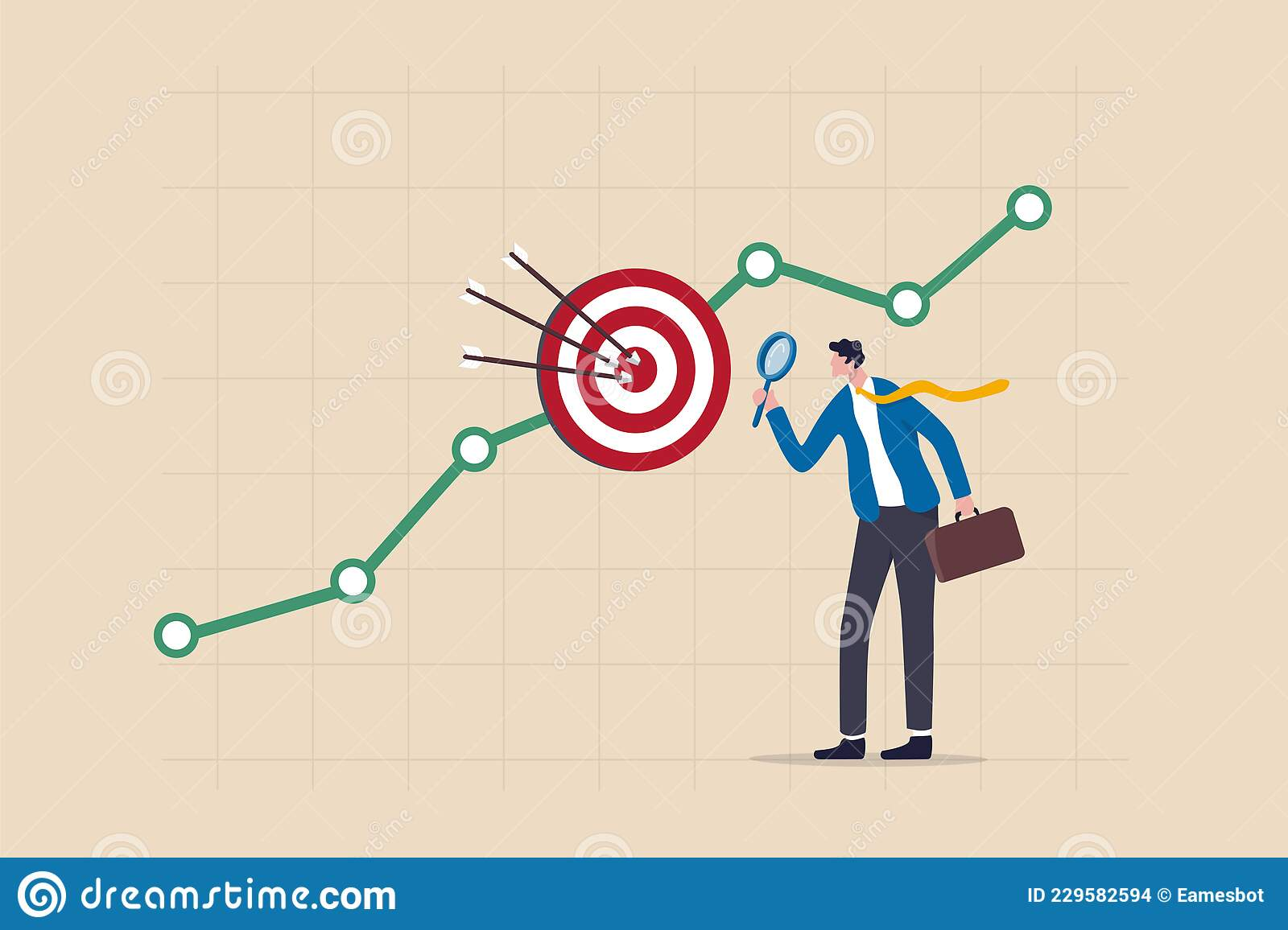Marketing Target Audience Research, Business Analysis To ...
