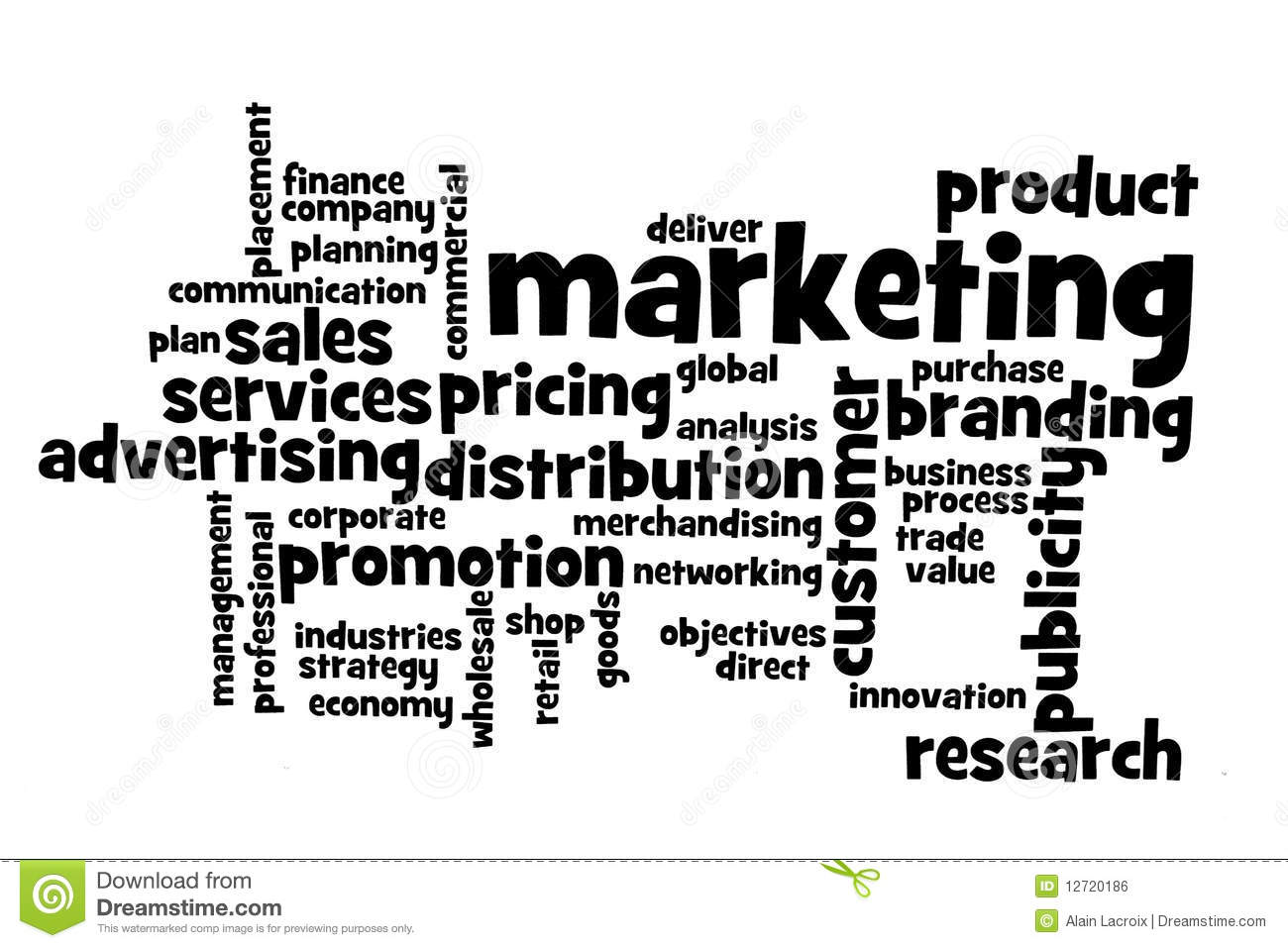 marketing topic List of free research topics for marketing dissertations, suggested by top professional dissertation assignment helpers you can choose any topic and consult with our writers to write your marketing dissertation assignment or thesis 100% plagiarism free guarantee.