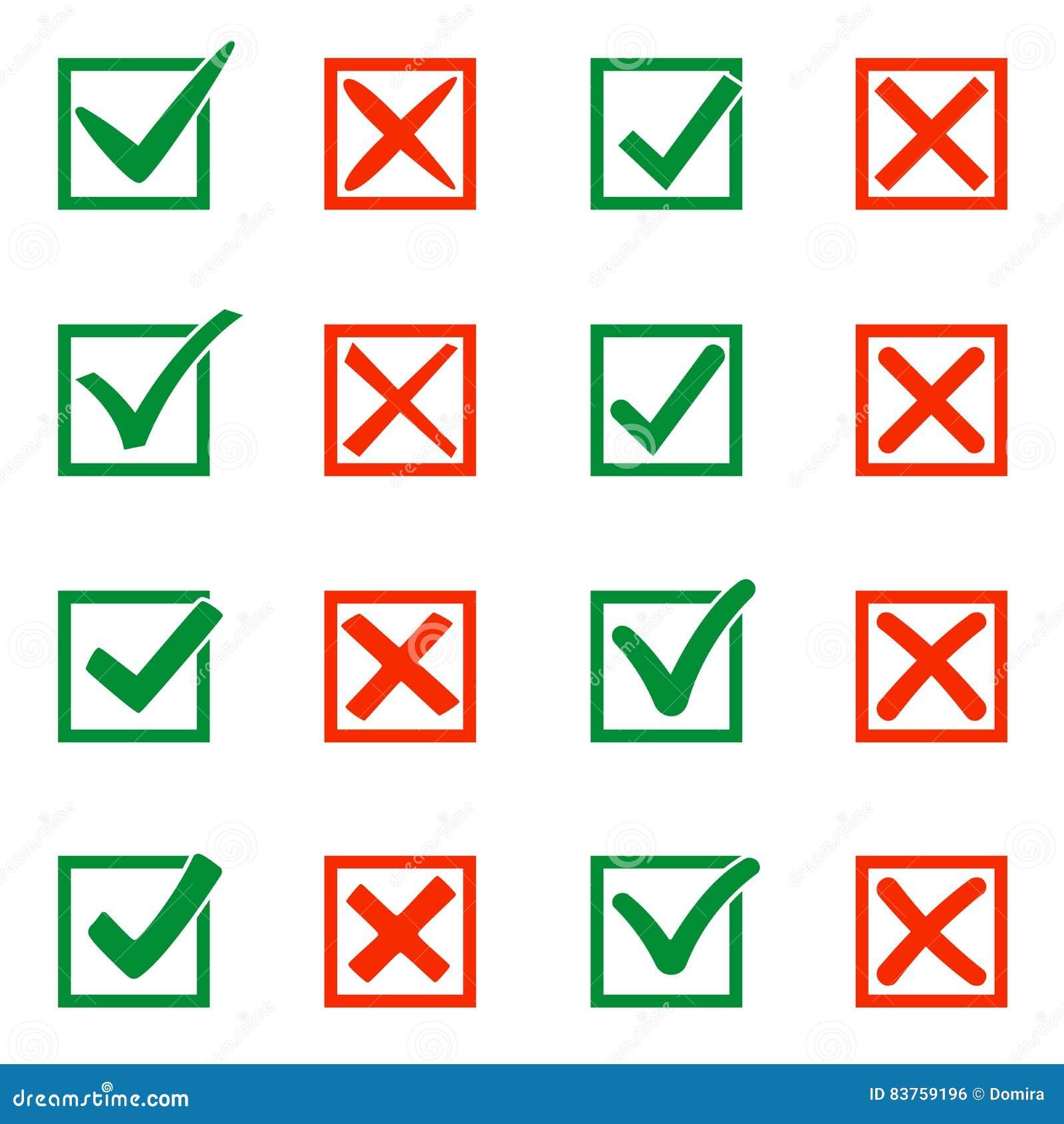 Markierung erhalten helle Haken aufDating cornwall uk