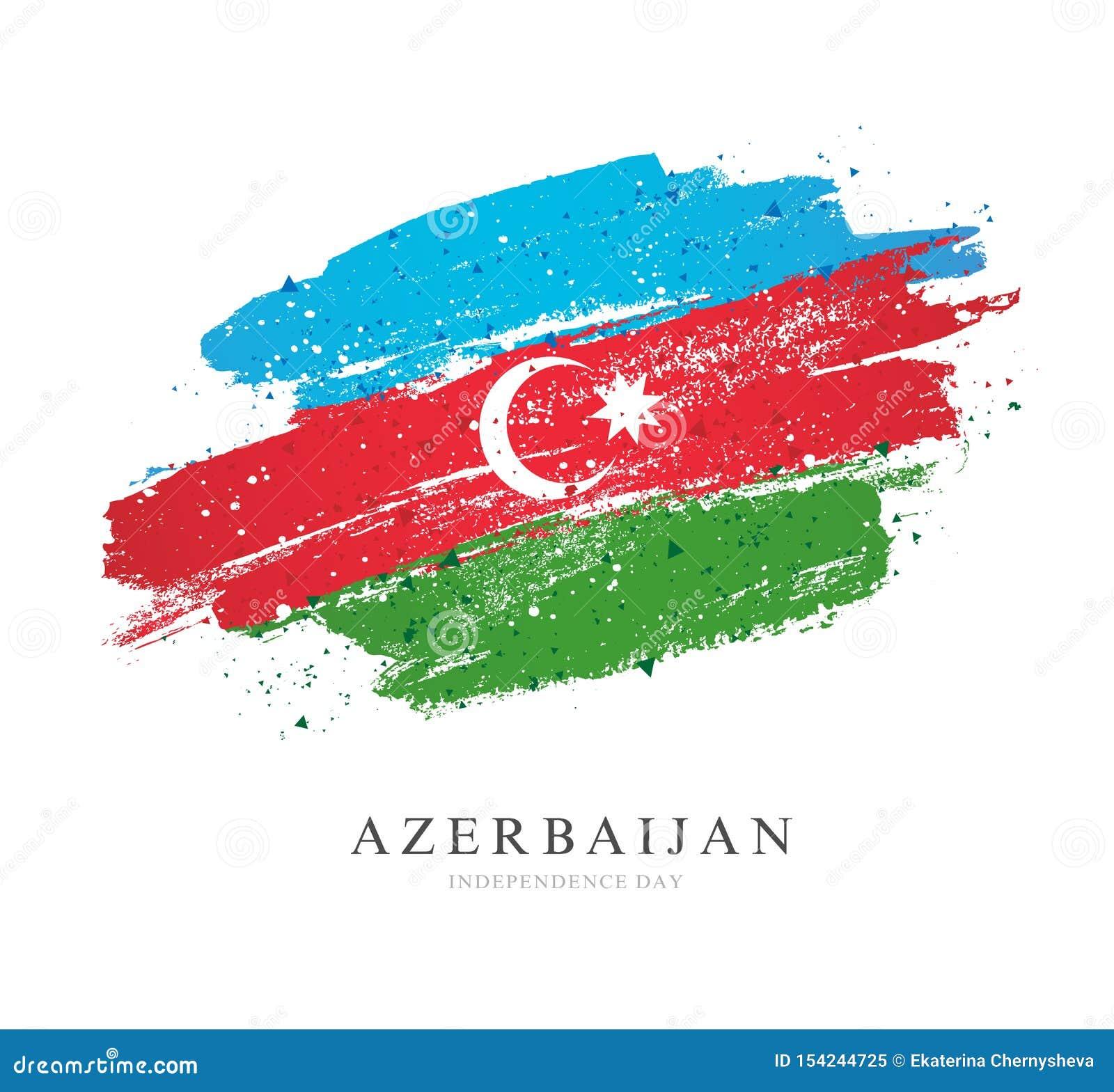 Azerbaijan Stock Illustrationen Vektors Klipart 9 492 Stock Illustrations