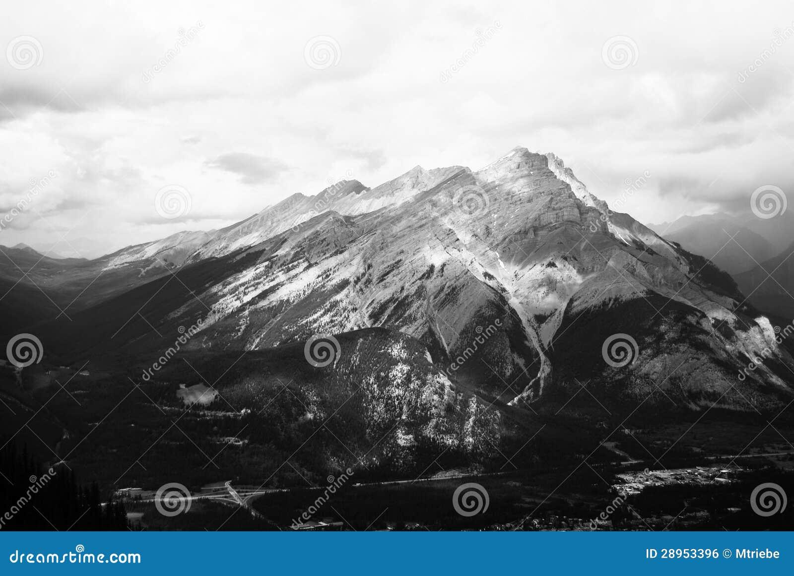 Markotna góra