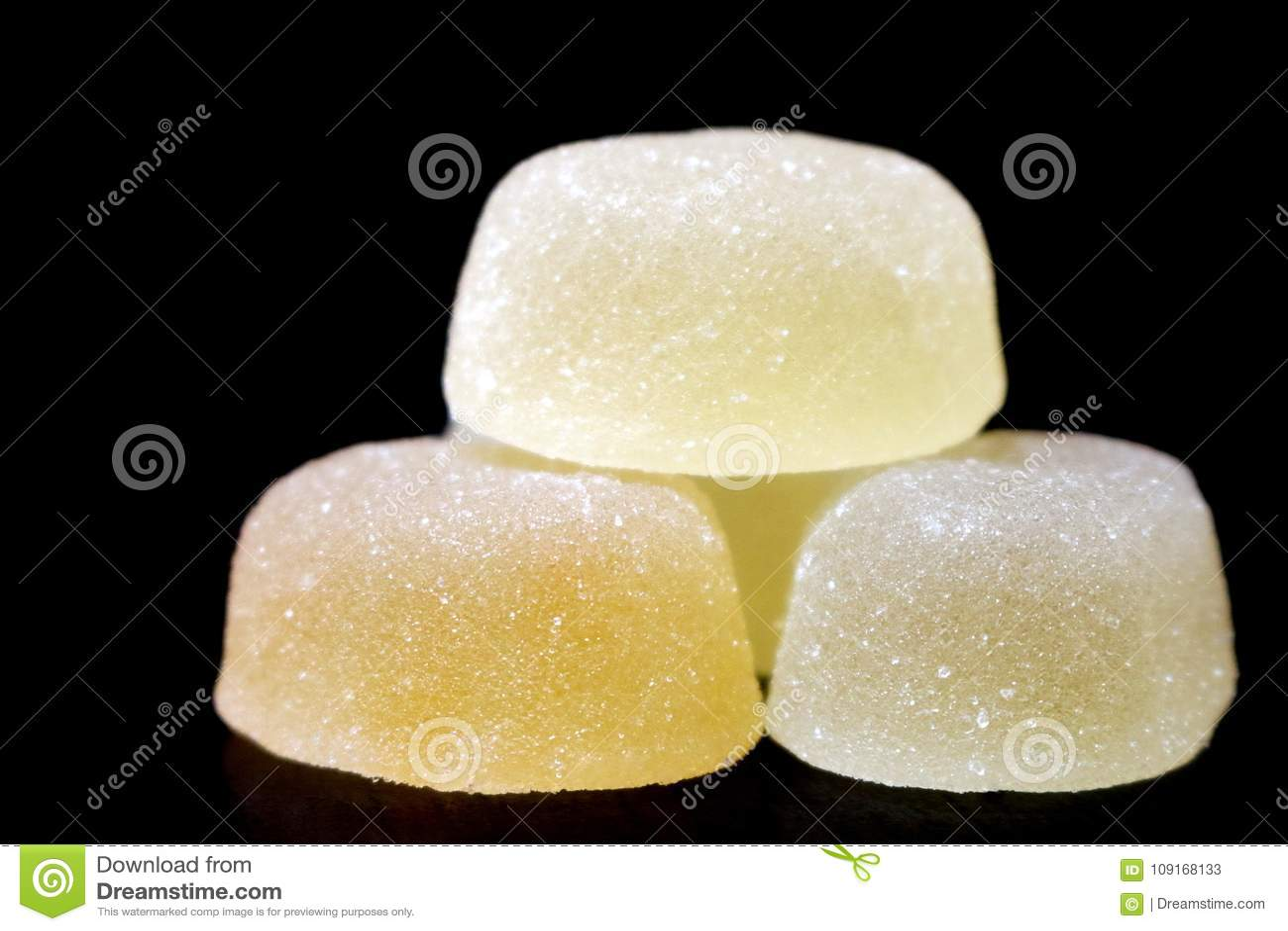 Marmalade Doce de fruta do fruto da pera Doce de fruta no açúcar Produto culinário Sobremesa delicacy Gosto delicado