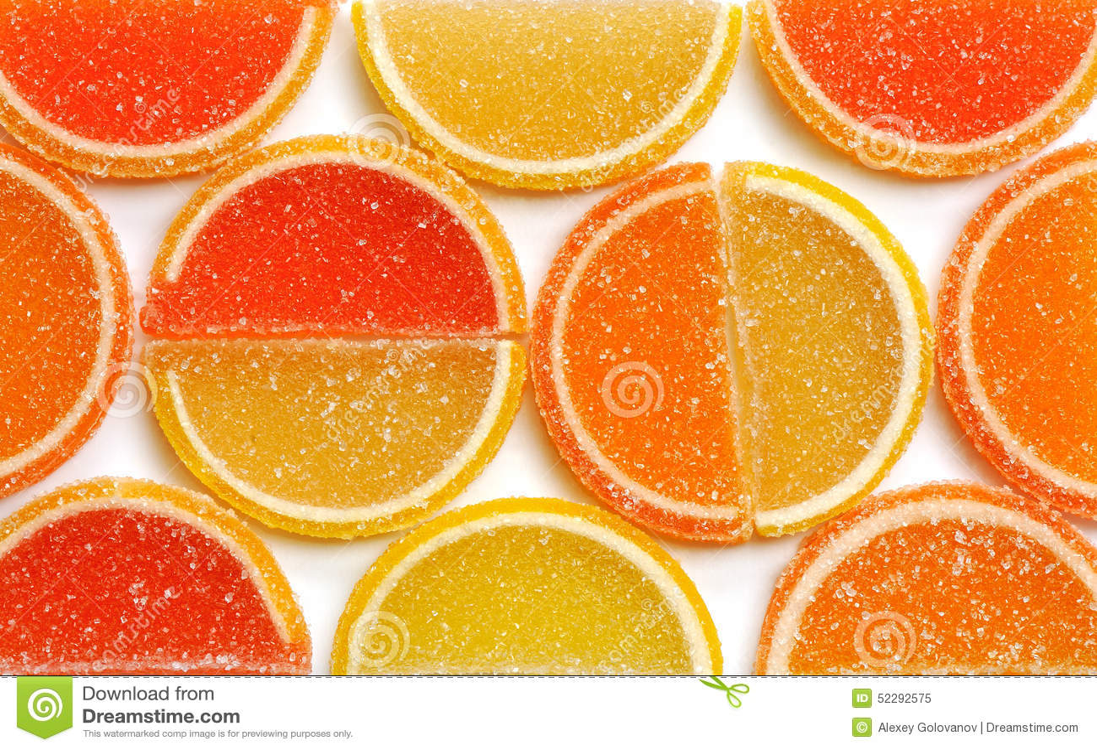 how to make orange jam at home in urdu