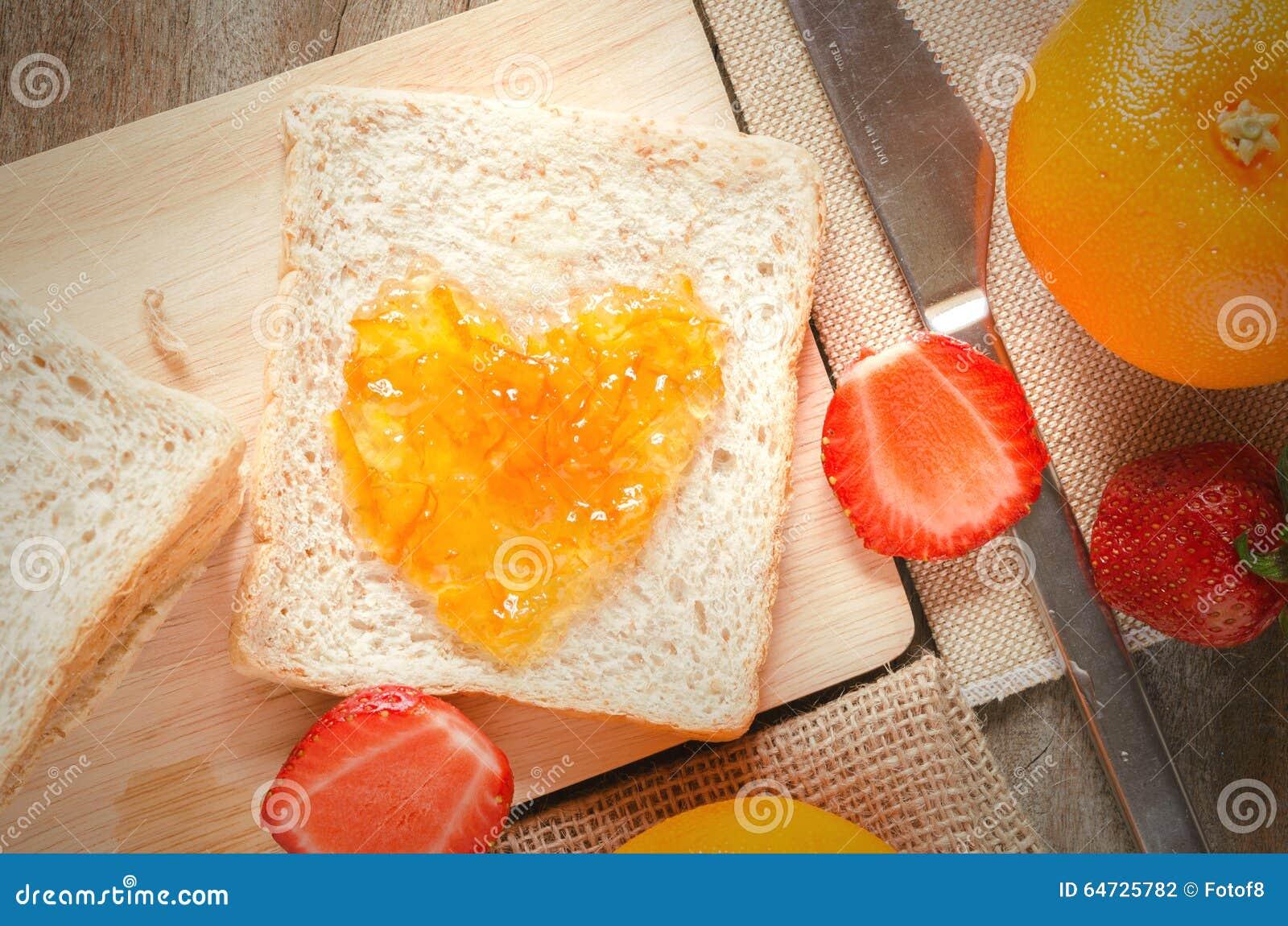 Marmellata d arance dolce