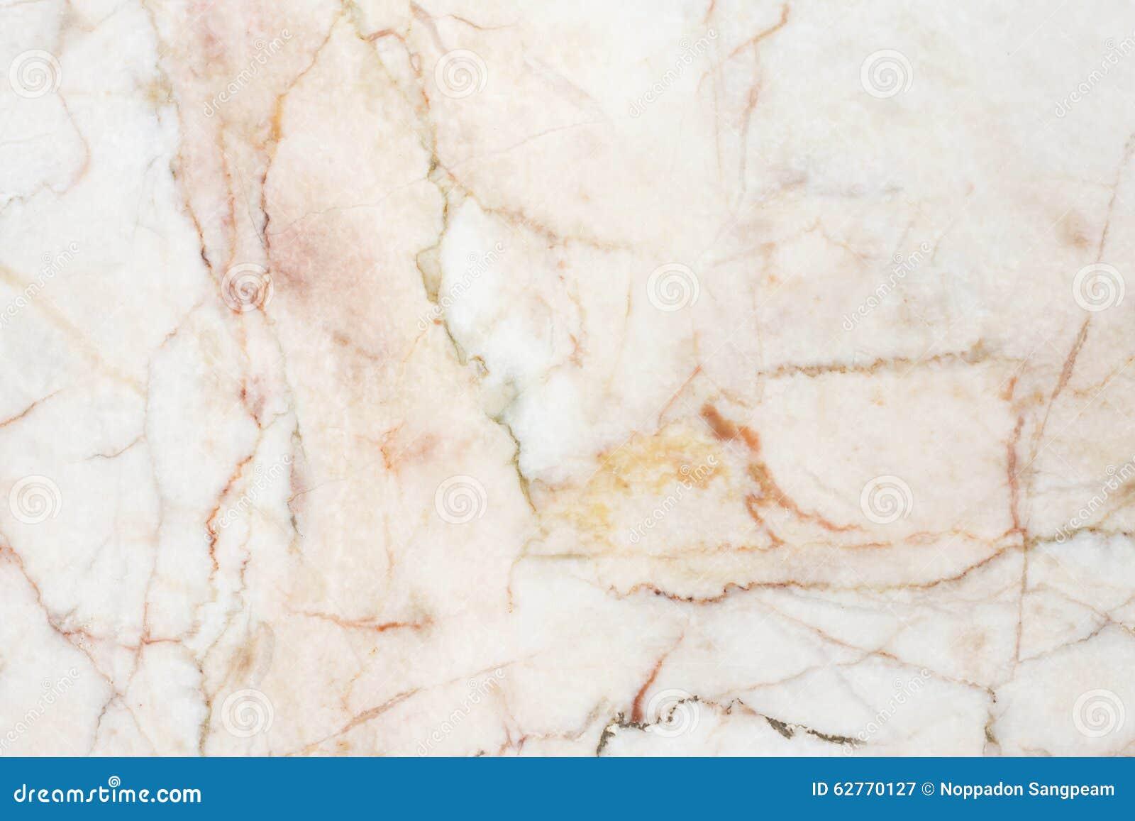 Marmeren die textuur in natuurlijk voor achtergrond en ontwerp wordt gevormd