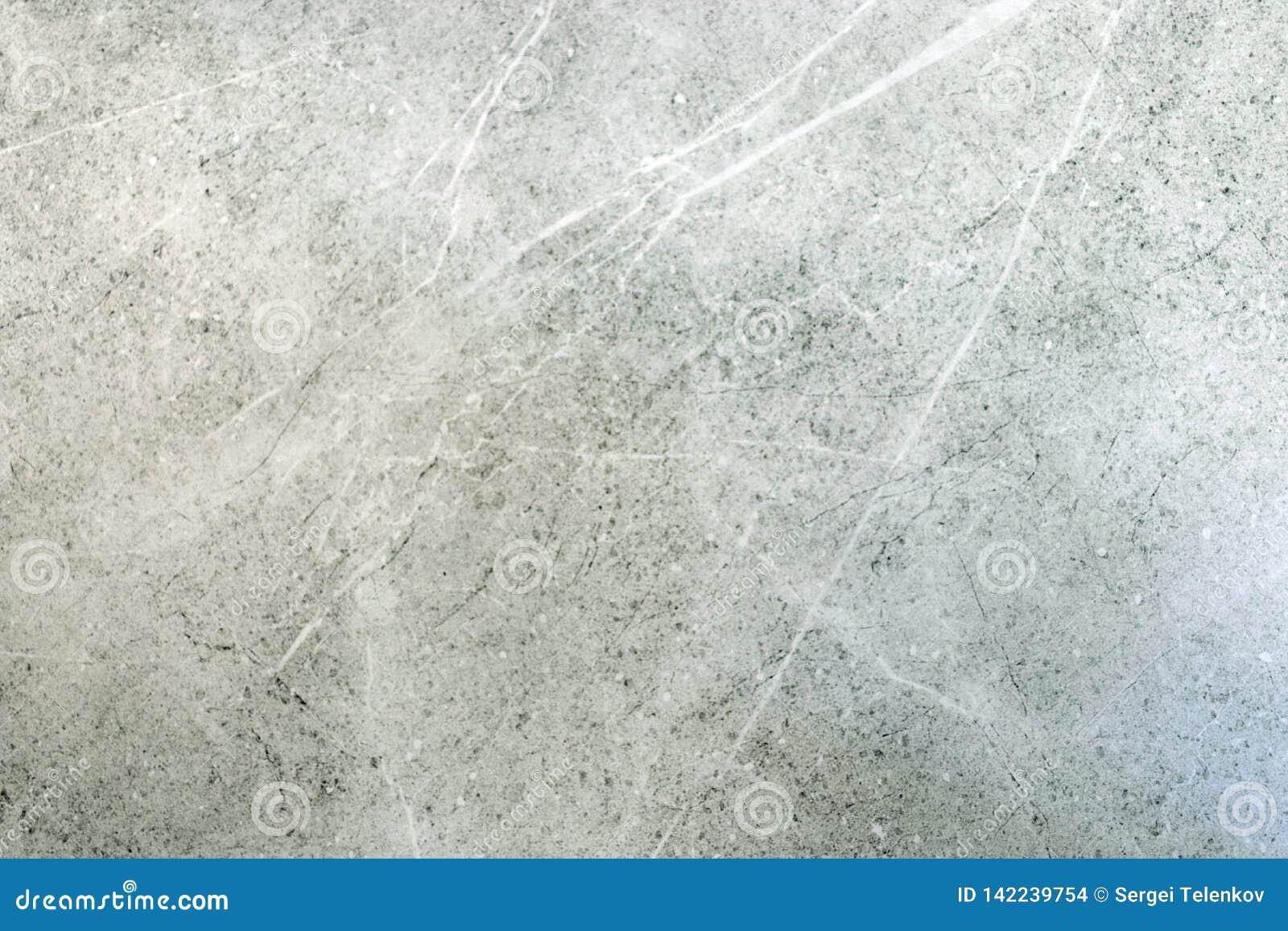 Marmeren lichte steen als achtergrond Textuur natuurlijke marmeren lichte kleur Tegel in de badkamers of de keuken