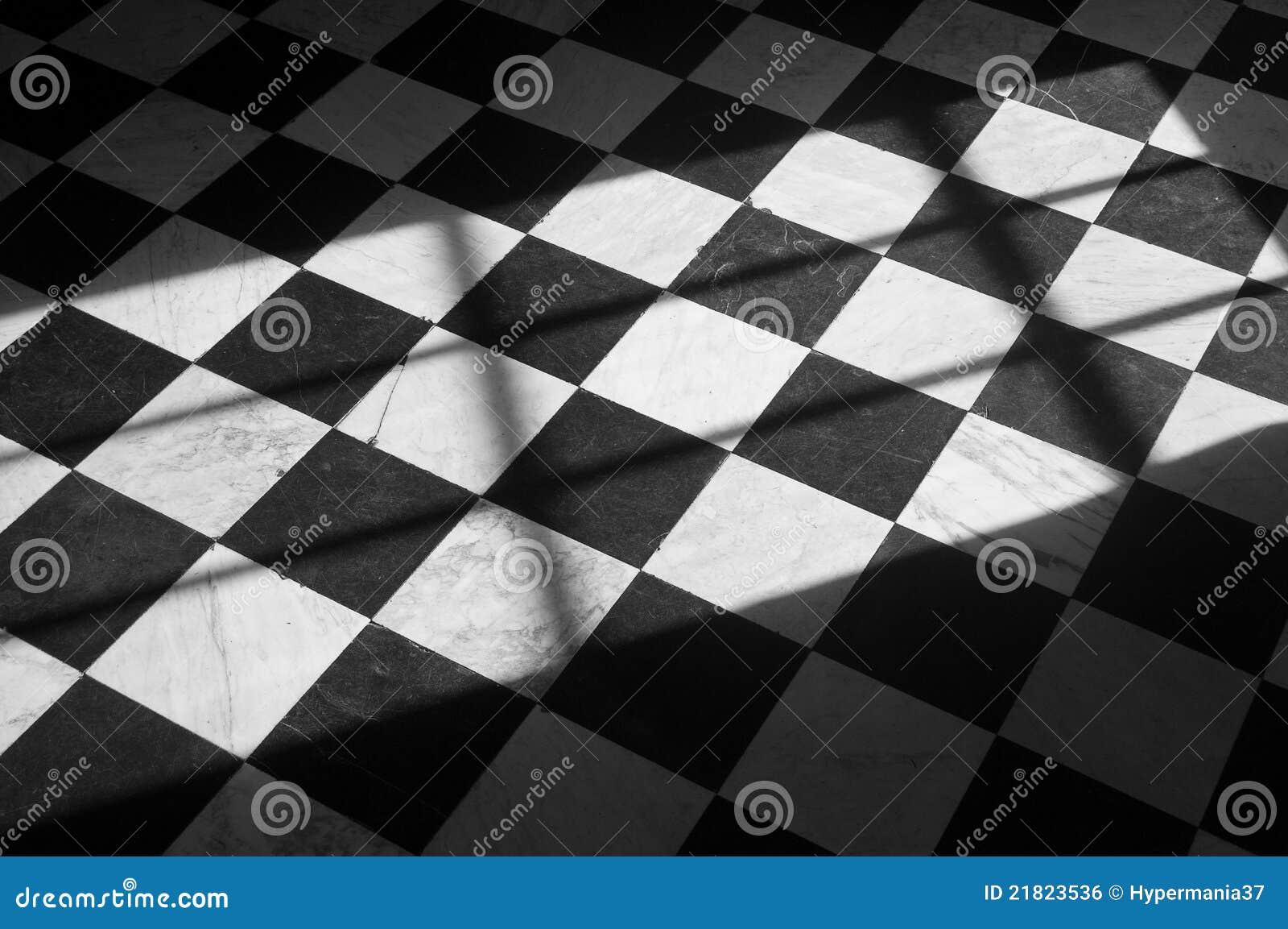 Marmeren tegelvloer stock foto afbeelding bestaande uit frame 21823536 - Tegelvloer patroon ...