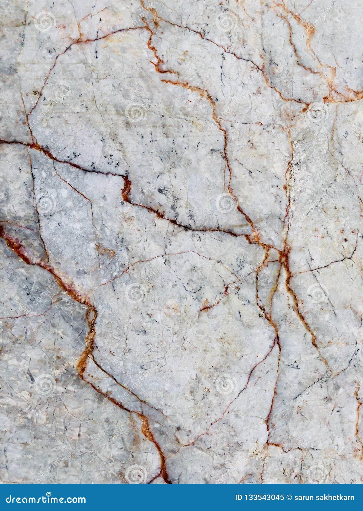 Marmeren textuur