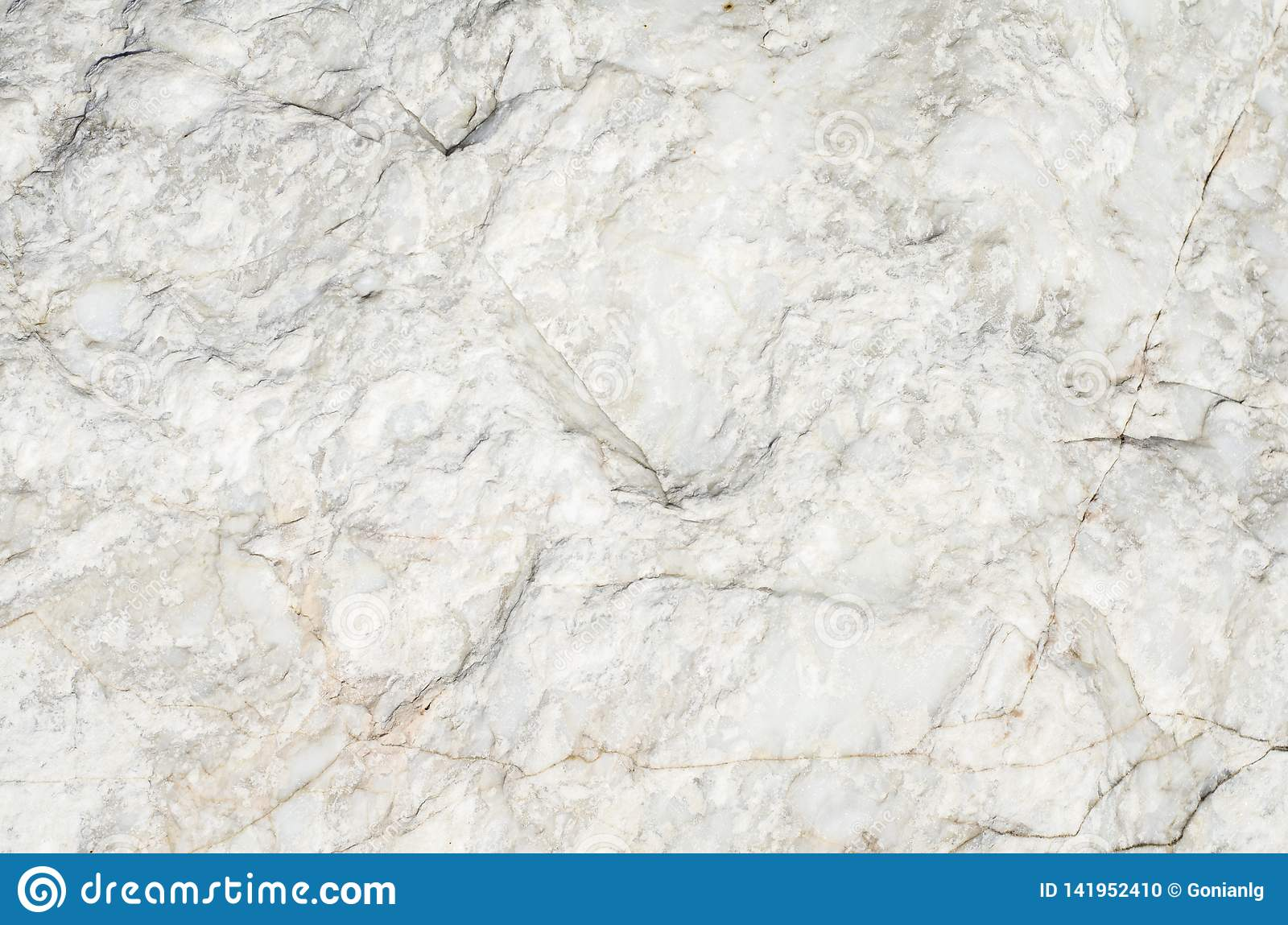 Marmeren textuur abstract patroon als achtergrond met hoge resolutie