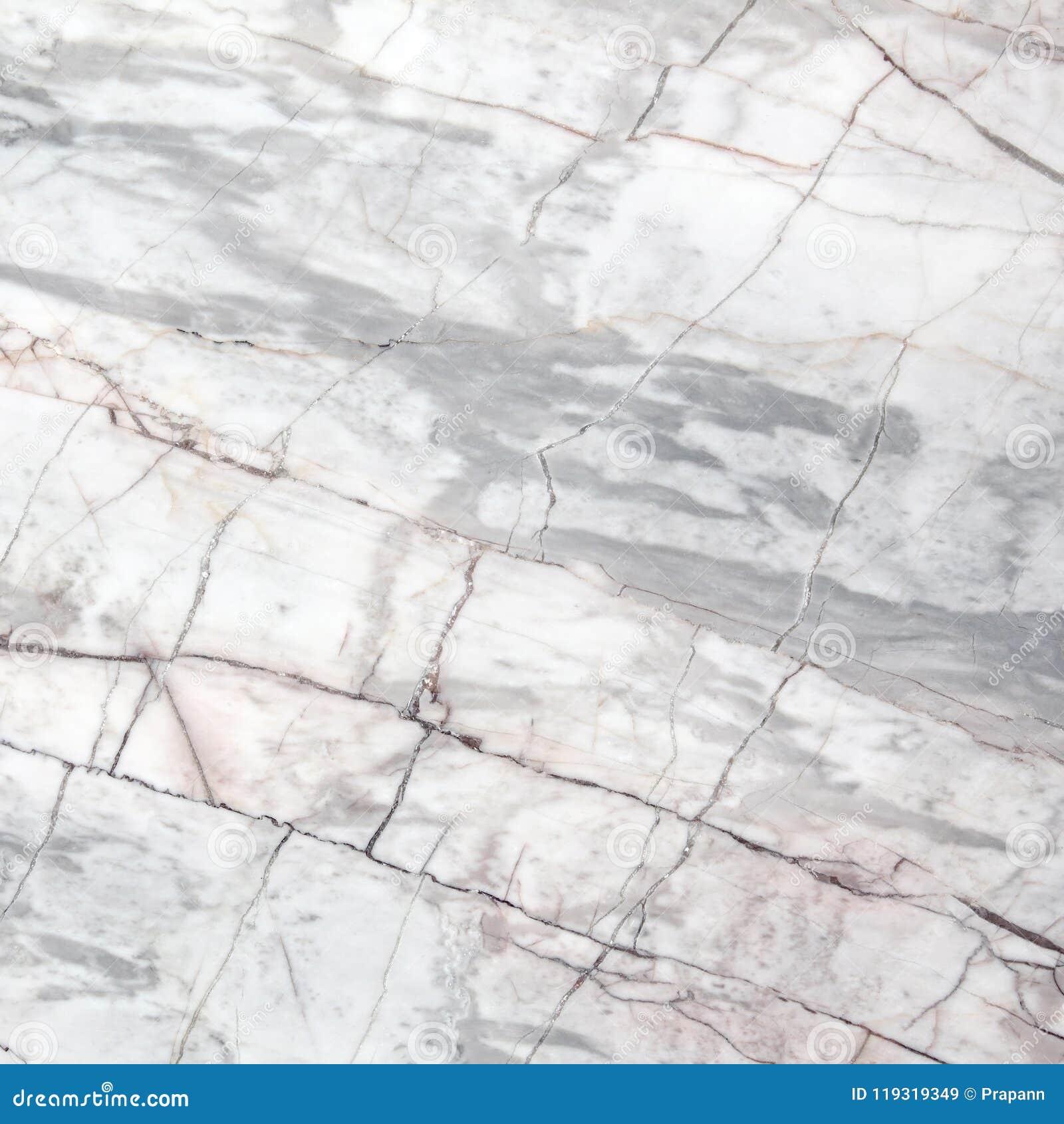 Marmeren Textuur of steentextuur voor achtergrond