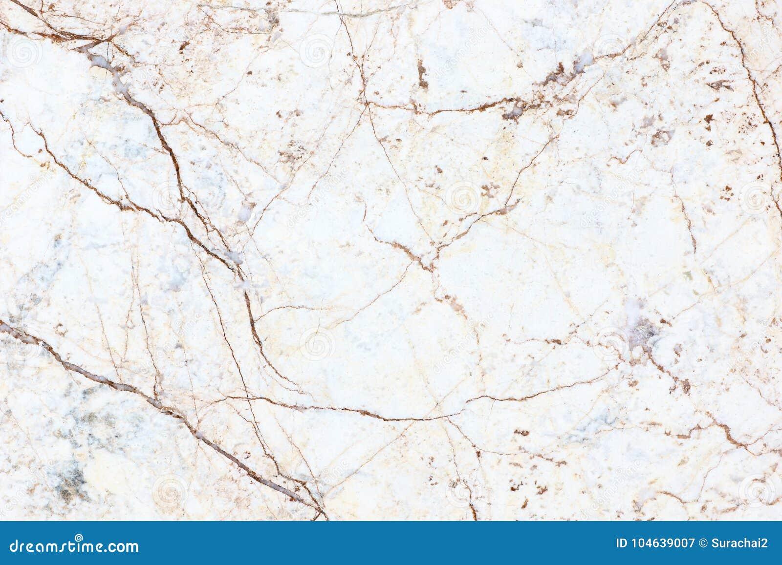 Download Marmeren Textuurpatroon Als Achtergrond Stock Afbeelding - Afbeelding bestaande uit marmer, samenvatting: 104639007