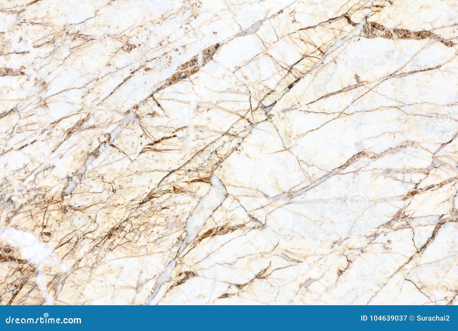 Download Marmeren Textuurpatroon Als Achtergrond Stock Afbeelding - Afbeelding bestaande uit oppervlakte, grijs: 104639037