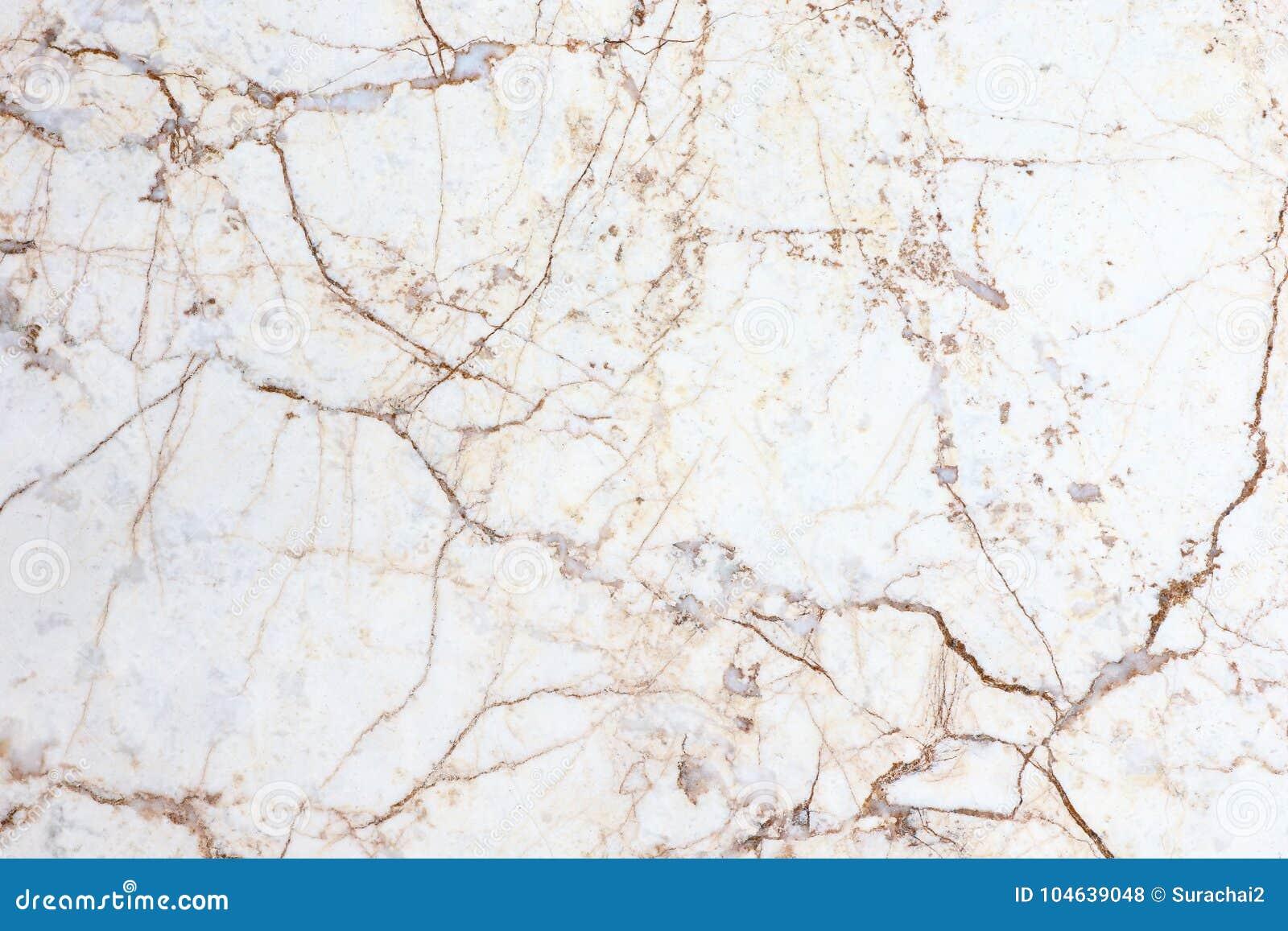 Download Marmeren Textuurpatroon Als Achtergrond Stock Foto - Afbeelding bestaande uit grijs, ontwerp: 104639048