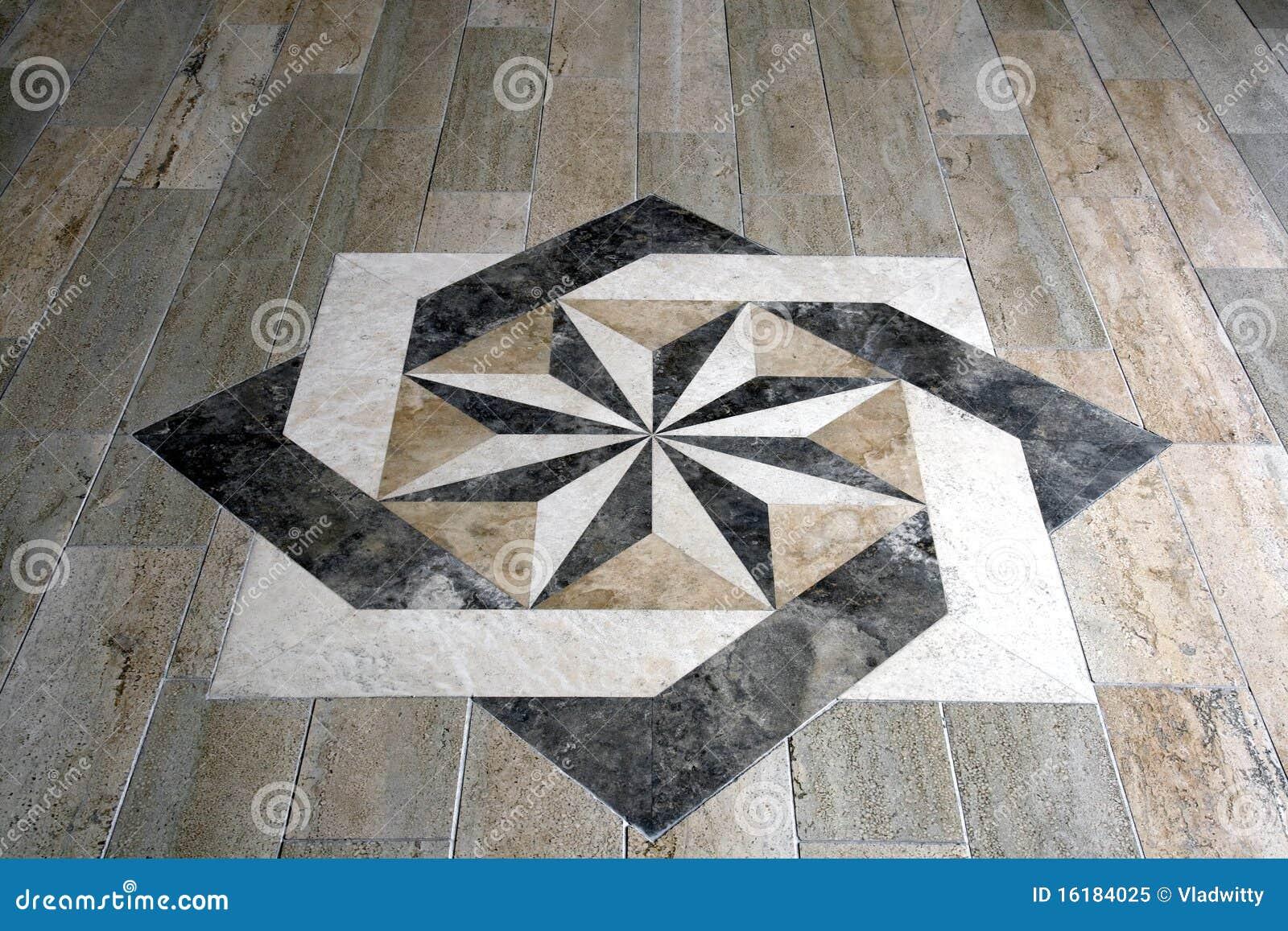 Marmeren vloer royalty vrije stock foto beeld 16184025 - Marmeren vloeren ...