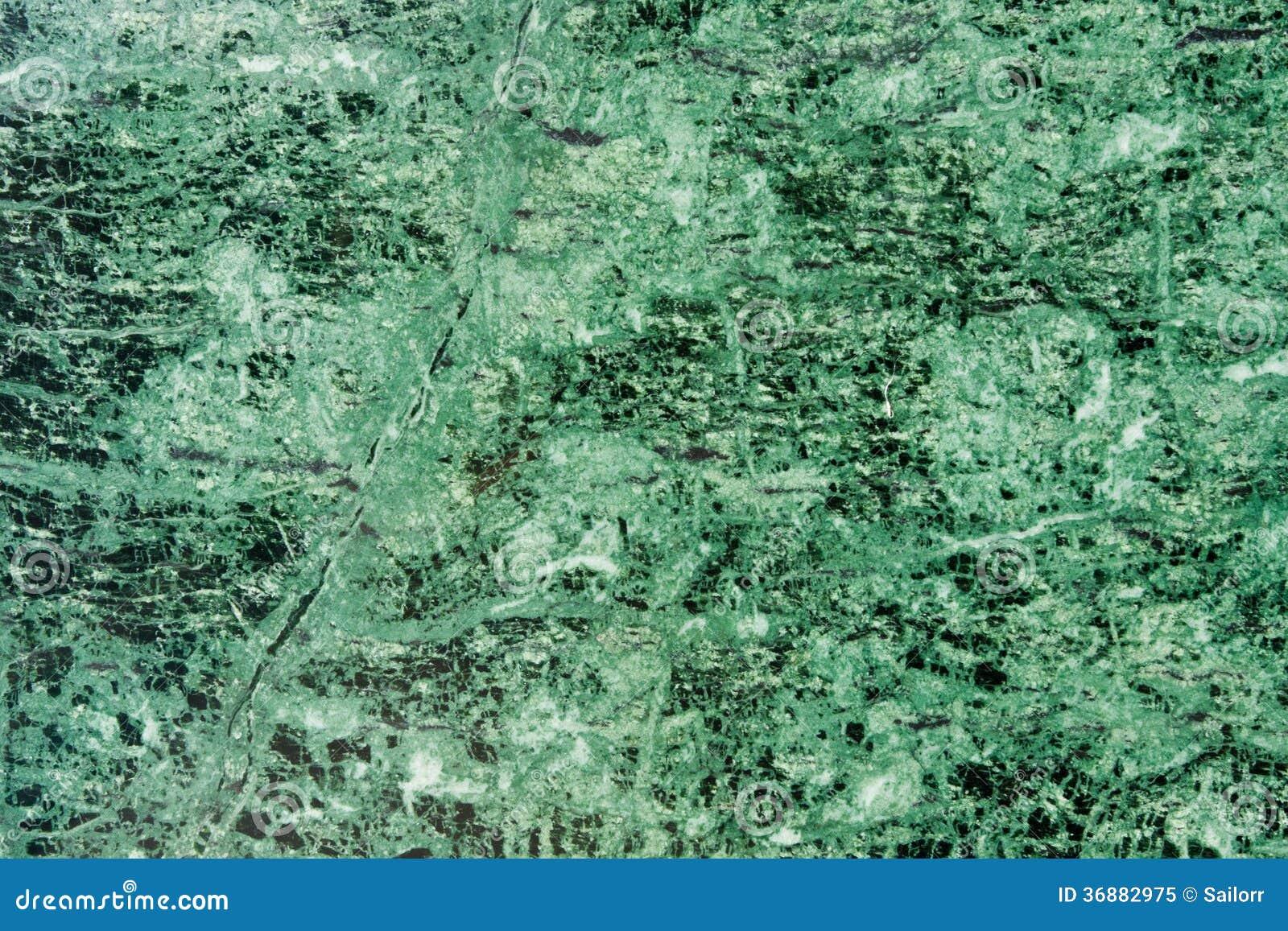 Download Marmo immagine stock. Immagine di modello, geologia, naughty - 36882975