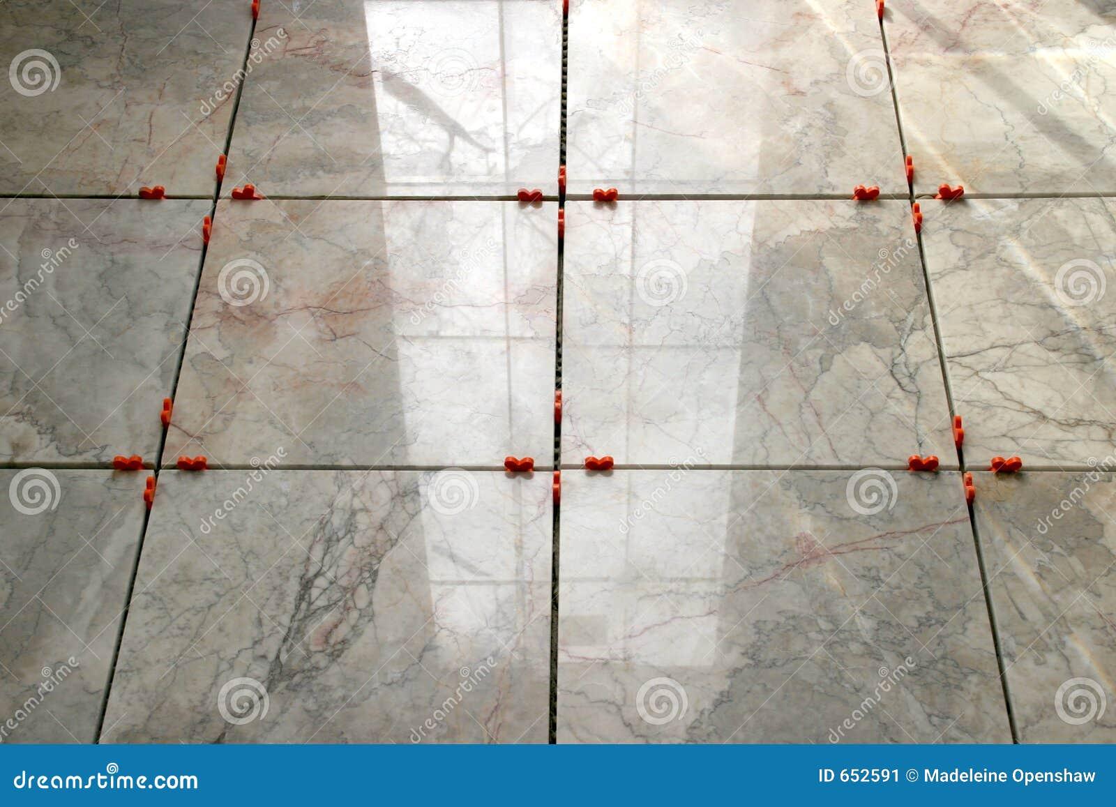 Marmor Fliesen 5 Stockbild Bild Von Gemarmort Zeile Bewurf 652591