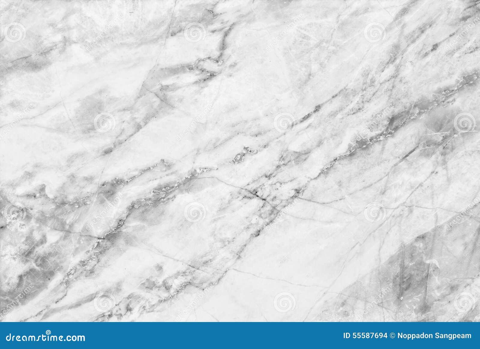 Marmor mönstrad texturbakgrund (för naturliga modeller)