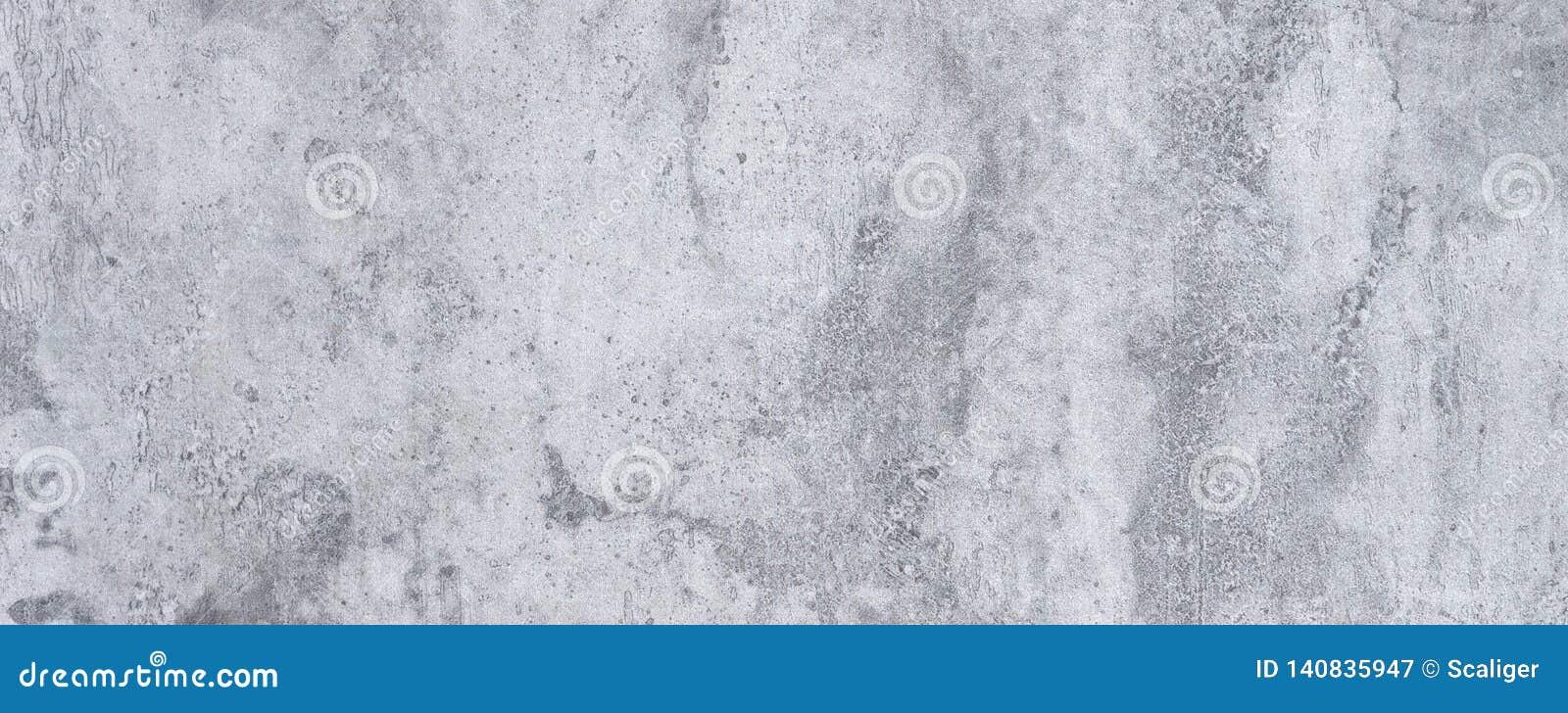 Marmorbeschaffenheitszusammenfassungshintergrund