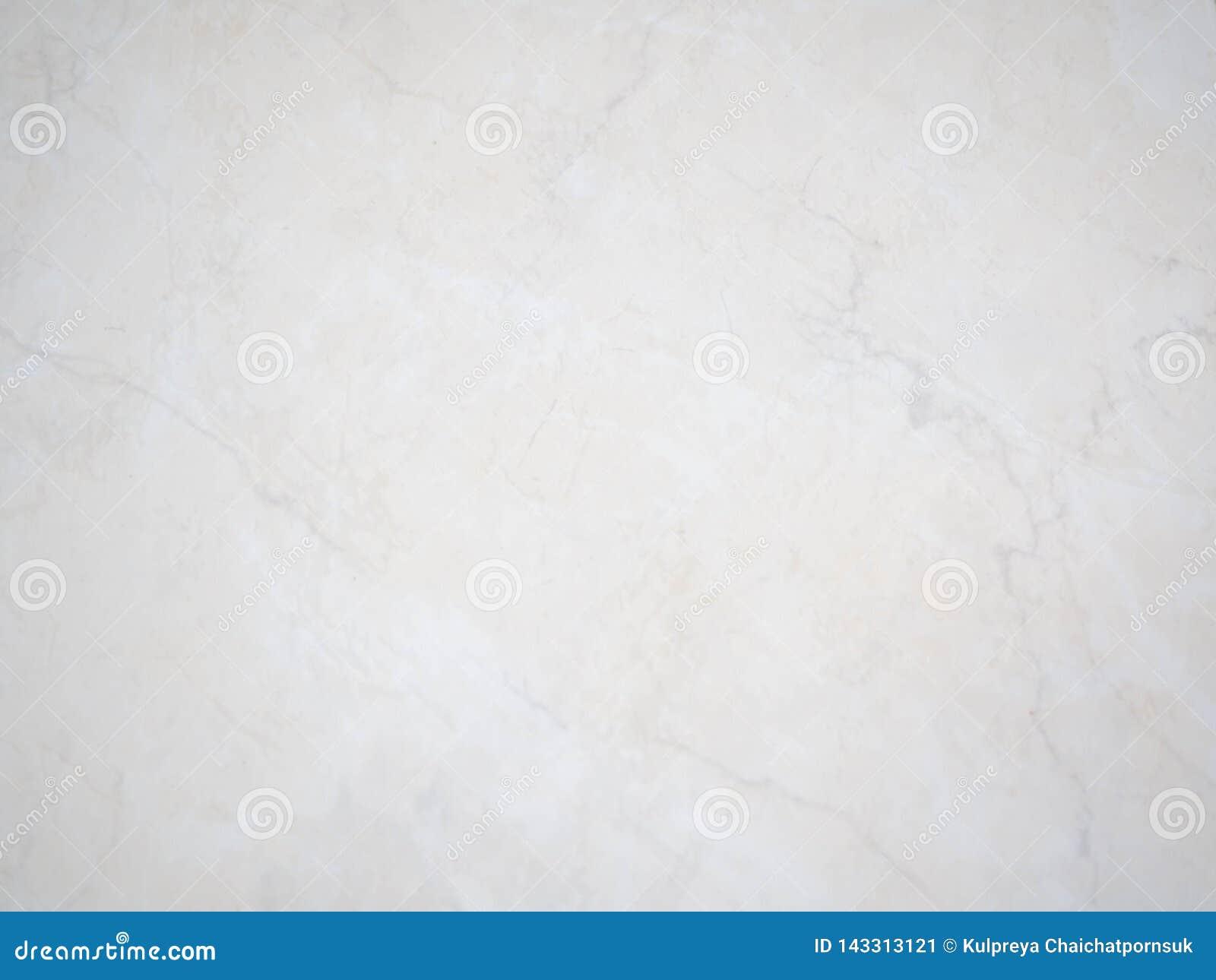 Marmorera tegelplattatextur med den naturliga modellen