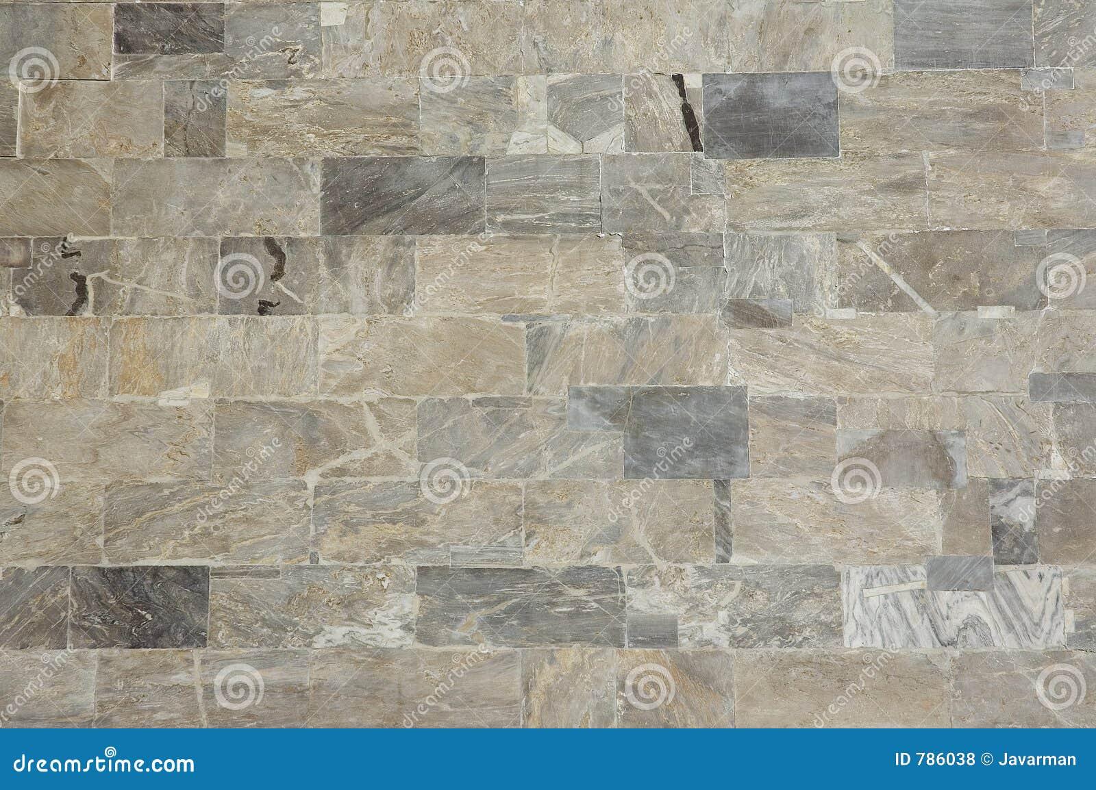 marmorfliesen stockfoto bild von grau rand geologie. Black Bedroom Furniture Sets. Home Design Ideas