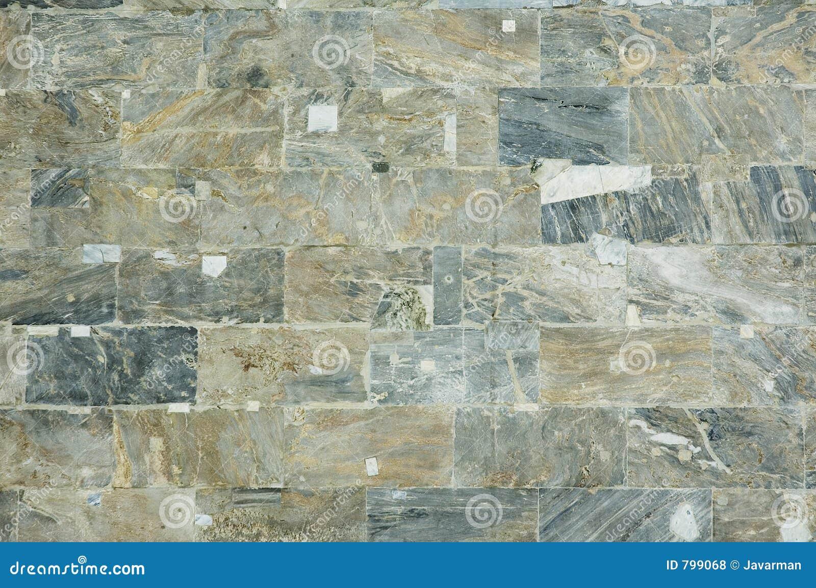 marmorfliesen lizenzfreie stockfotos bild 799068. Black Bedroom Furniture Sets. Home Design Ideas