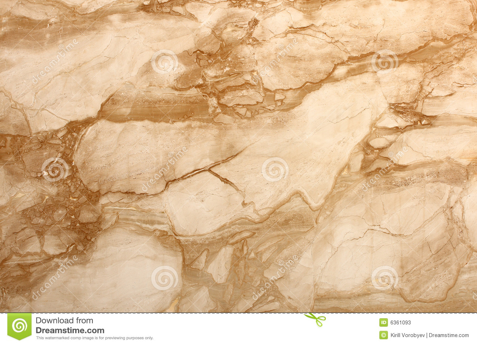 Fußboden Aus Packpapier ~ Marmormuster stockbild. bild von fußboden papier punkt 6361093
