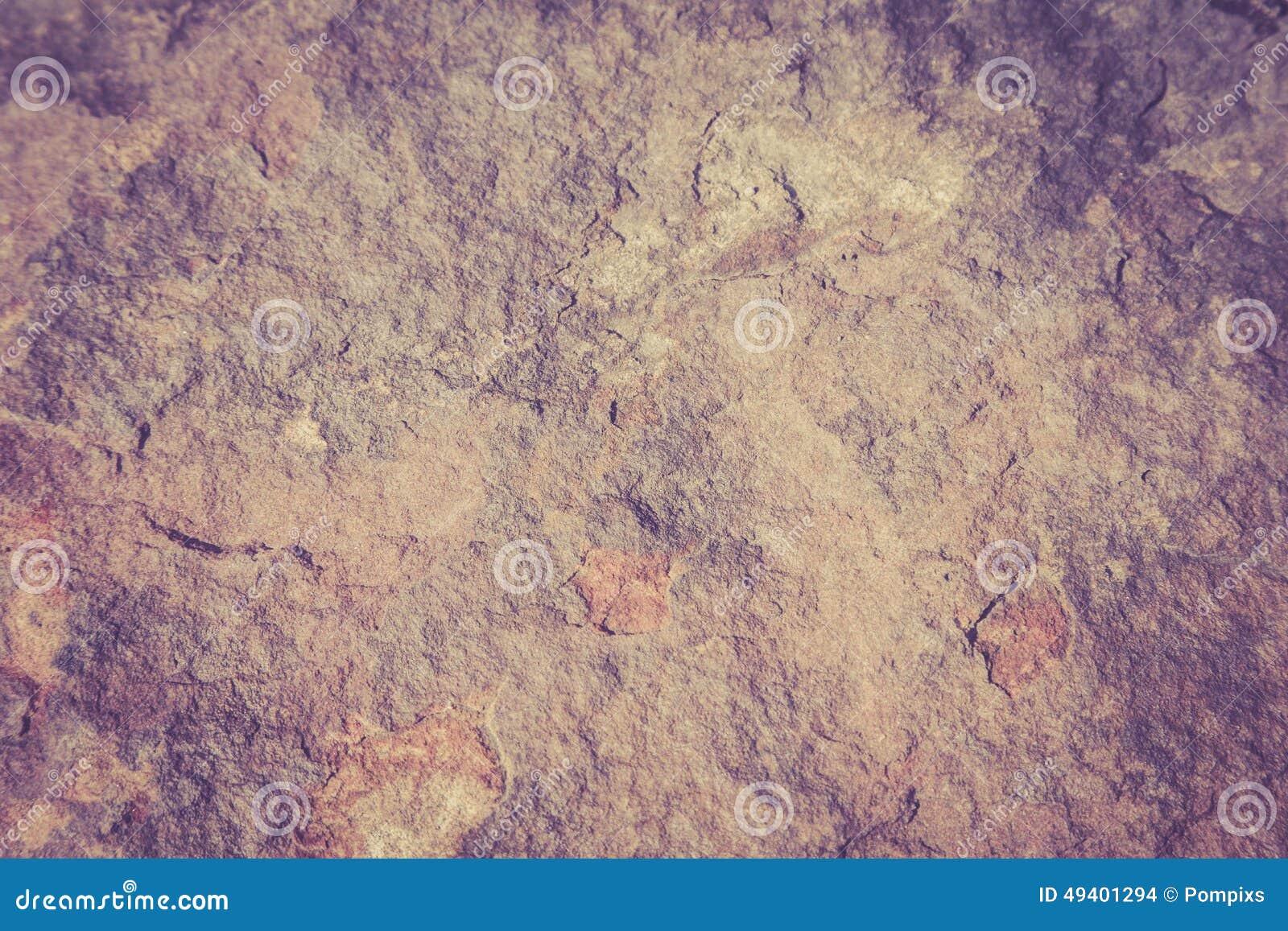 Download Marmorsteinbeschaffenheitshintergrund Stockfoto - Bild von effekt, fußboden: 49401294