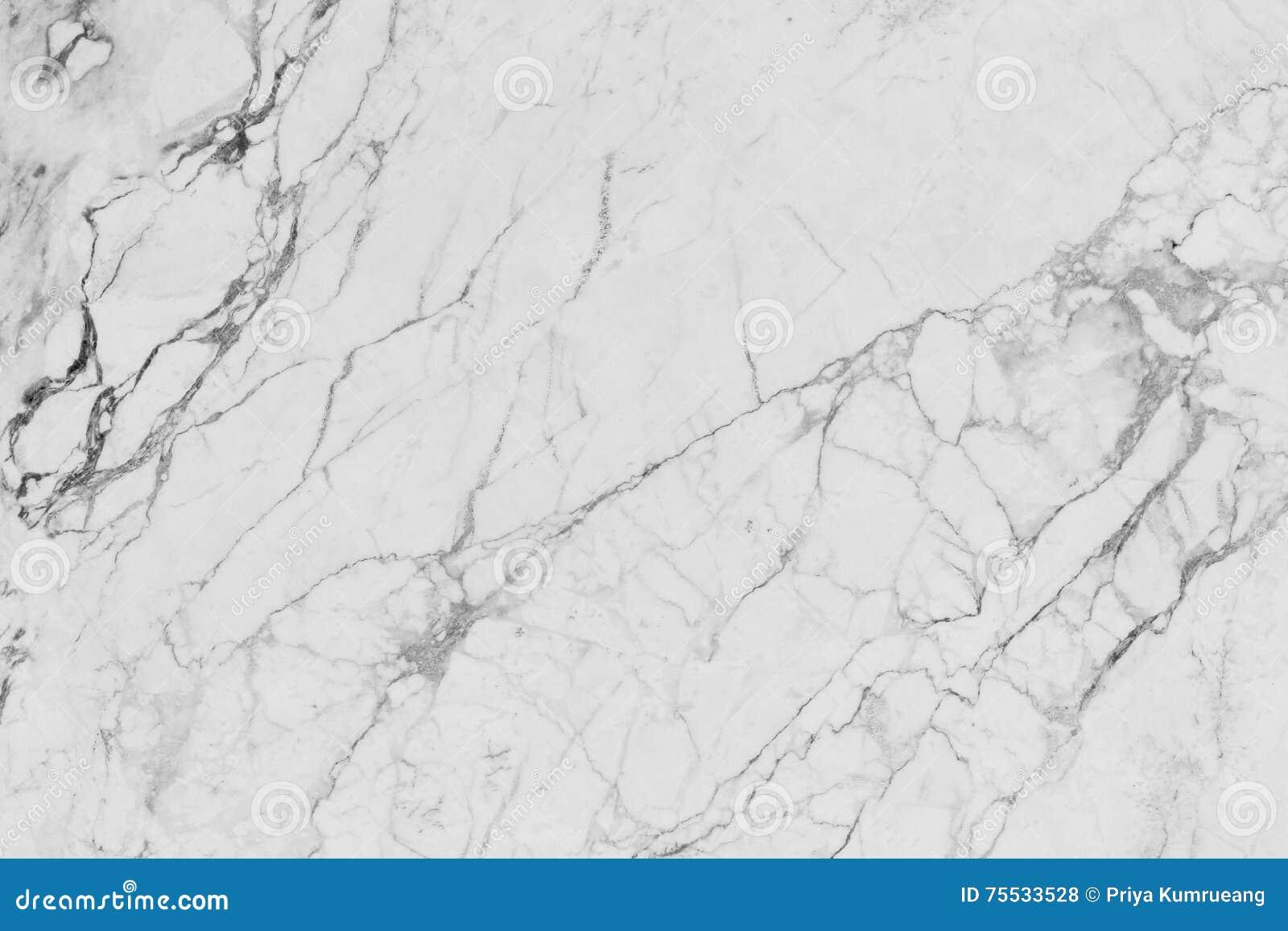 Marmortextur, vit marmorbakgrund