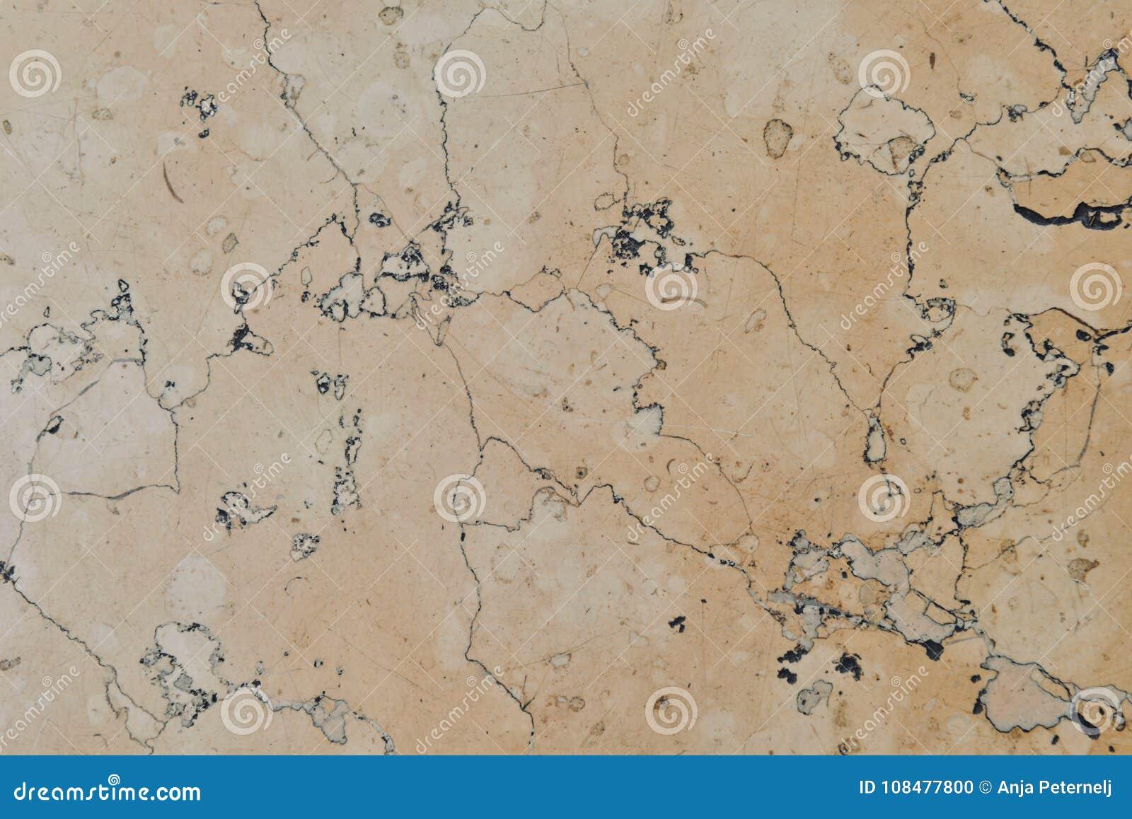 Marmur deseniujący podłogowy tło