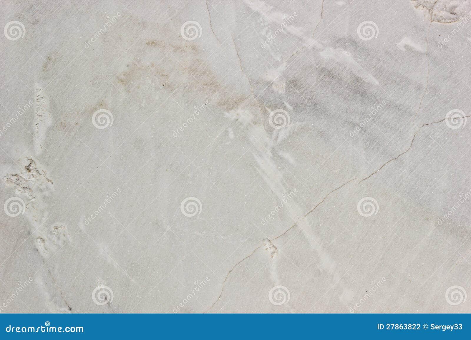 Marmurowa powierzchnia