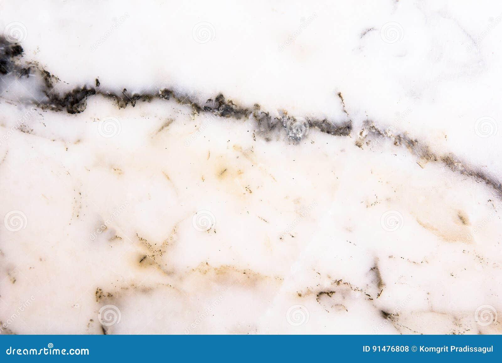 Marmurowa tekstura dla skóry płytki tapetowego luksusowego tła