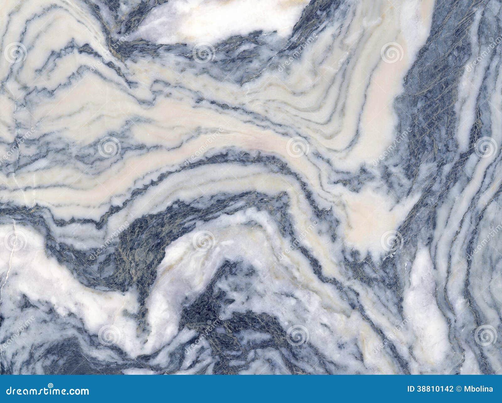 Marmurowy Abstrakcjonistyczny tło