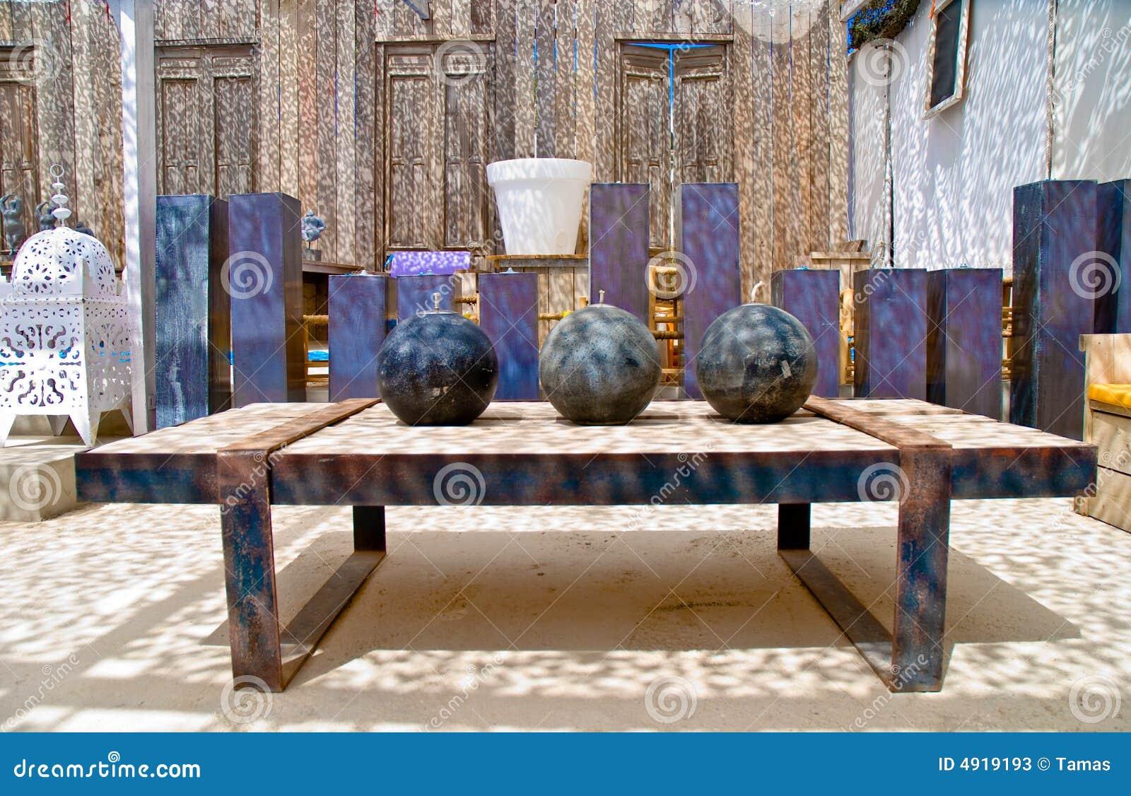 Marokkaanse lamp stock foto's– 231 marokkaanse lamp stock ...