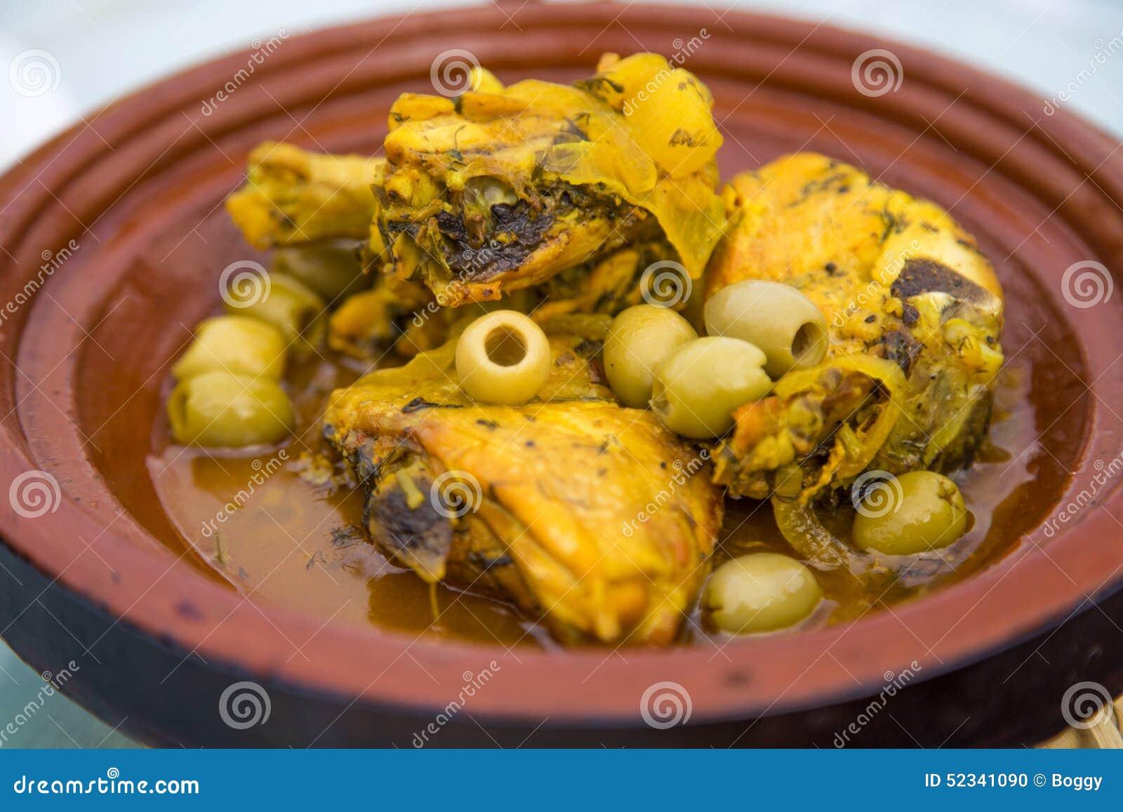 Royalty Free. Download Marokkanische Küche ...