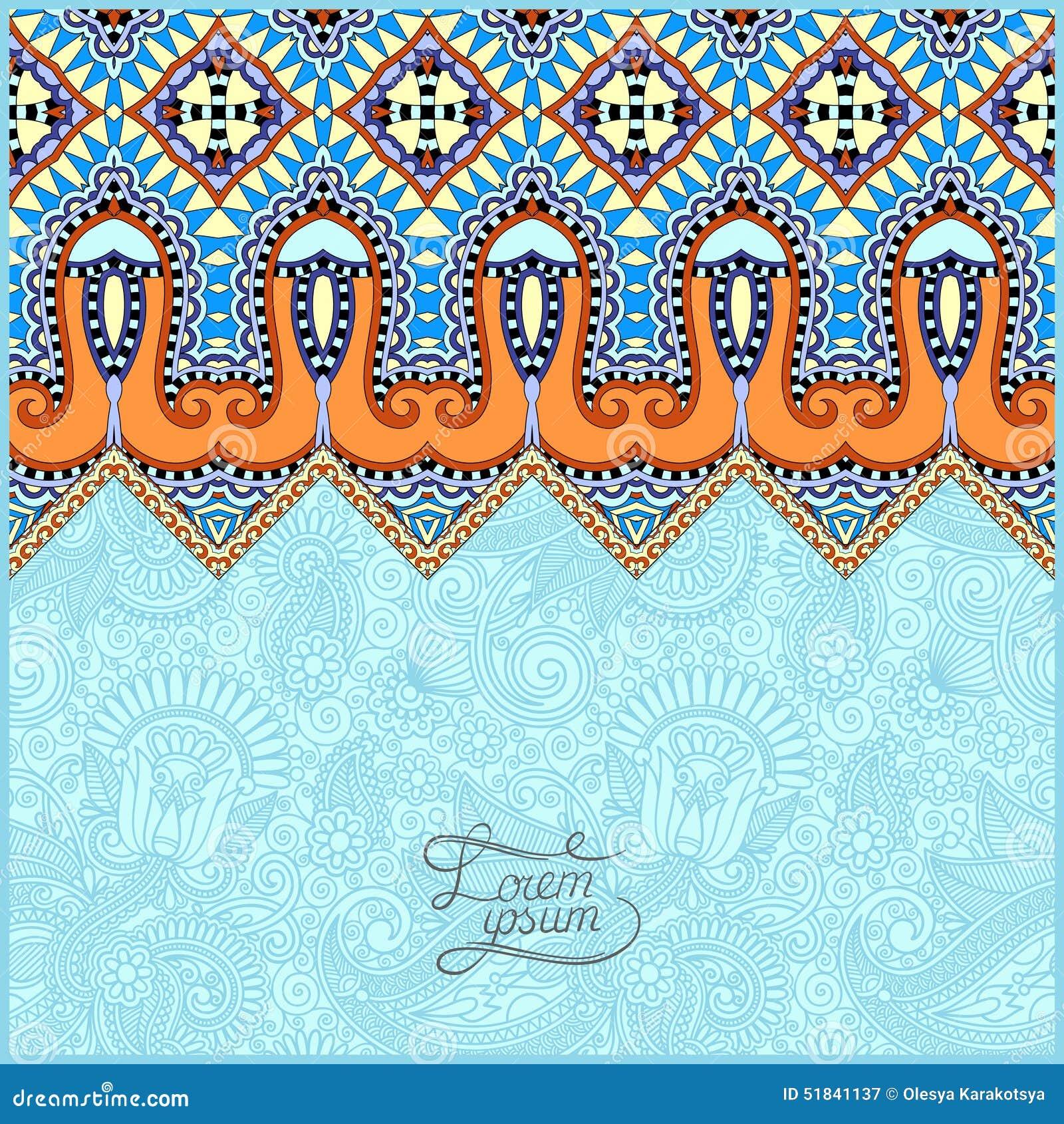 Marokkanische Stock Illustrationen, Vektors, & Klipart – (1,283 ...