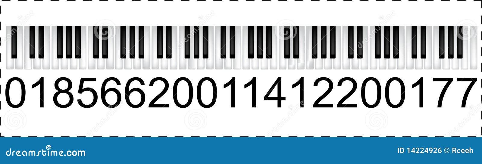 Marque déposée musicale