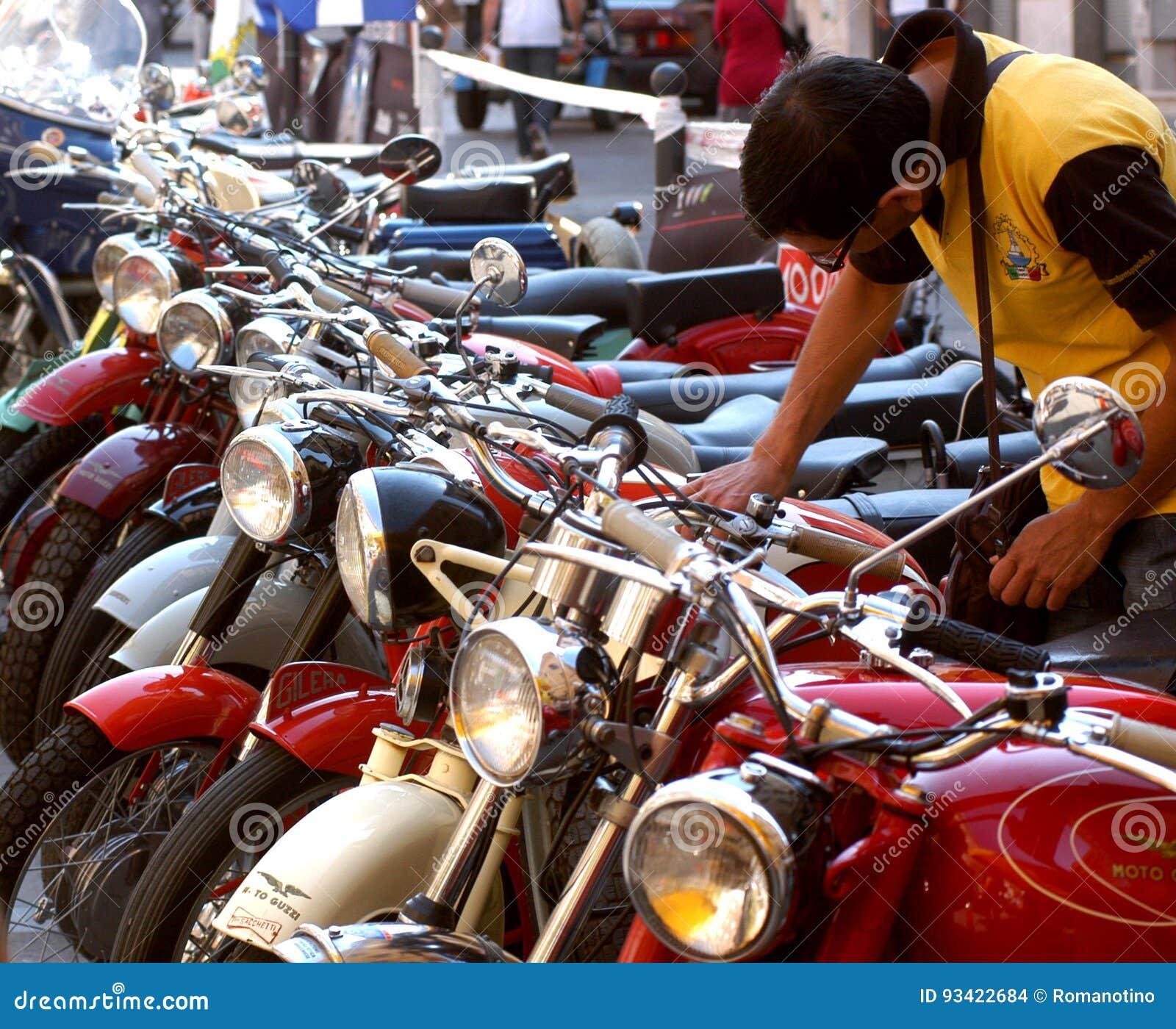 site de rencontres moto rencontres en ligne première date