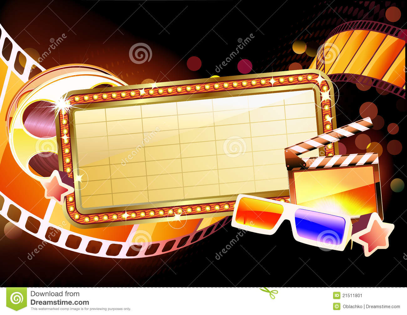 casino the movie online casino gratis online