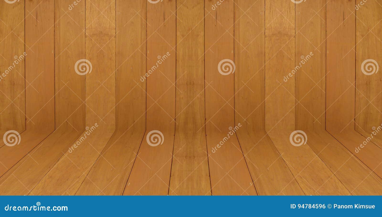 Marr n oscuro de madera del dise o del sitio del fondo del for Papel pintado marron oscuro