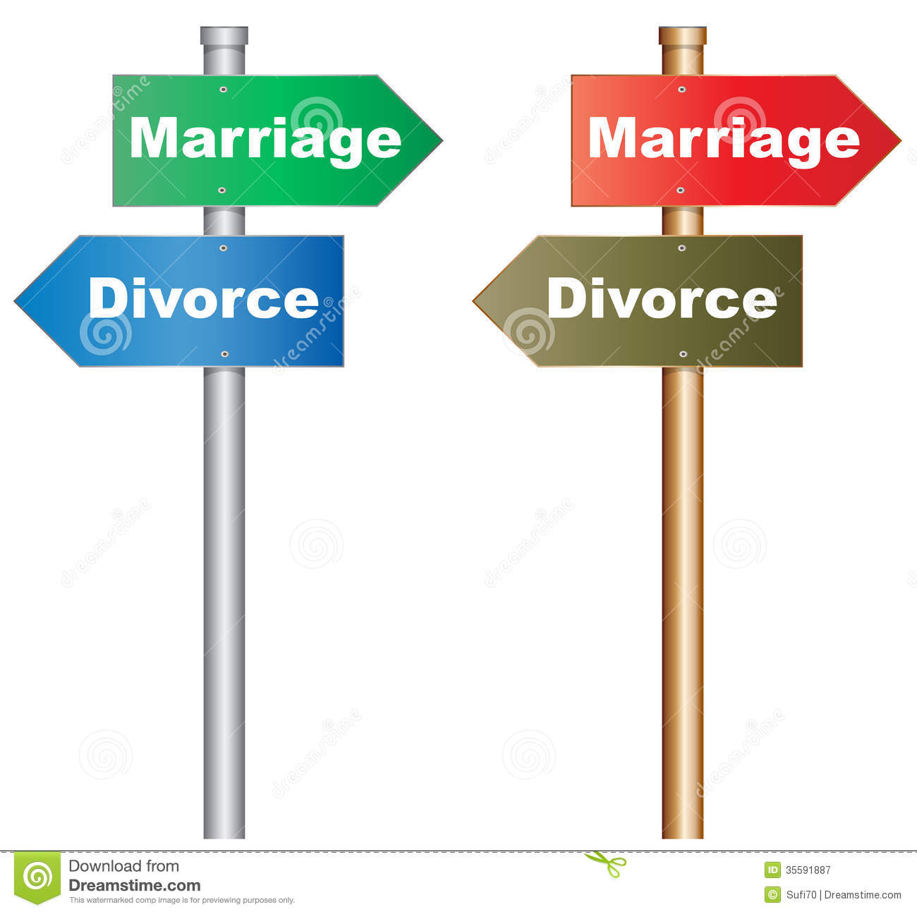 marriage and divorce in hard times Reduce stress and know the laws and regulations before you apply for a marriage license in florida  if the divorce or spouse's  marriage preparation.